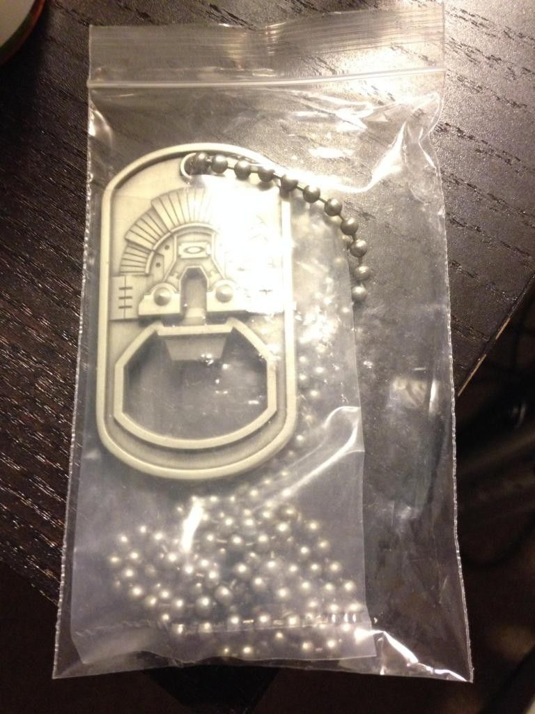 Dog Tag Bottle Openers / Transfer Case Watch / Hawaii Folder - IMG_4523_zps10b9ced8.jpg