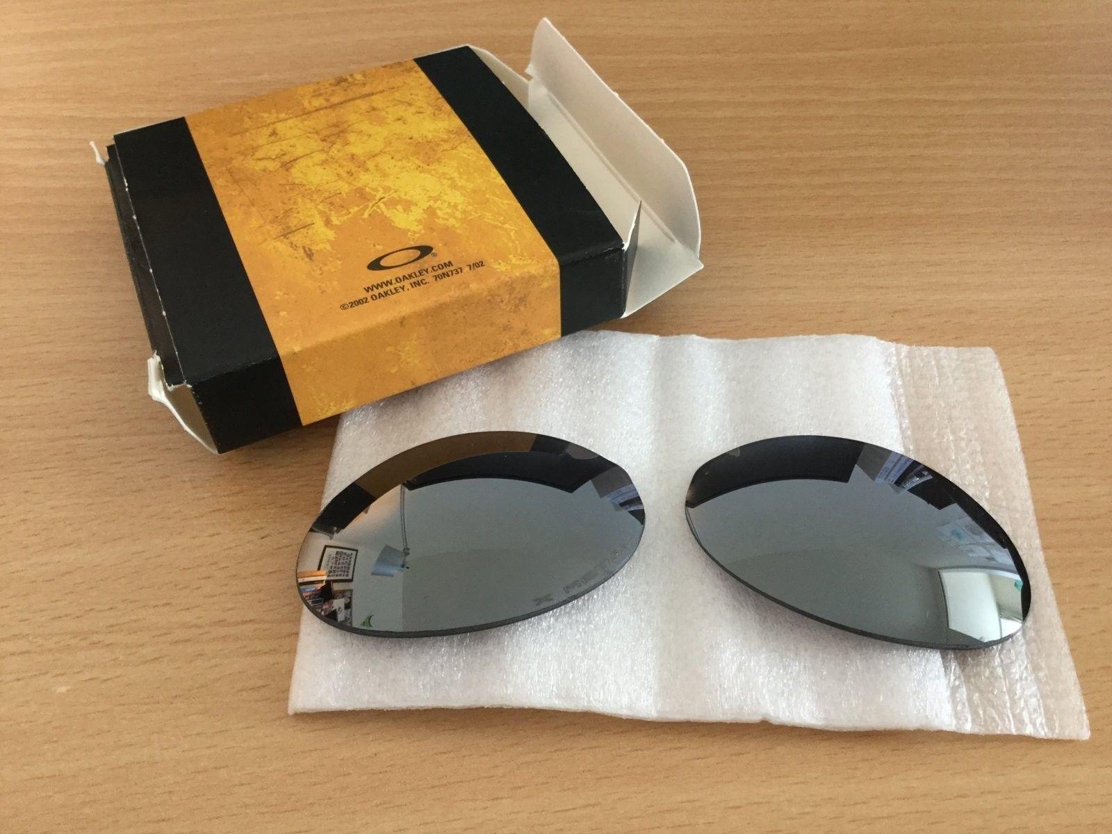 Romeo Black Lenses - IMG_4534.JPG