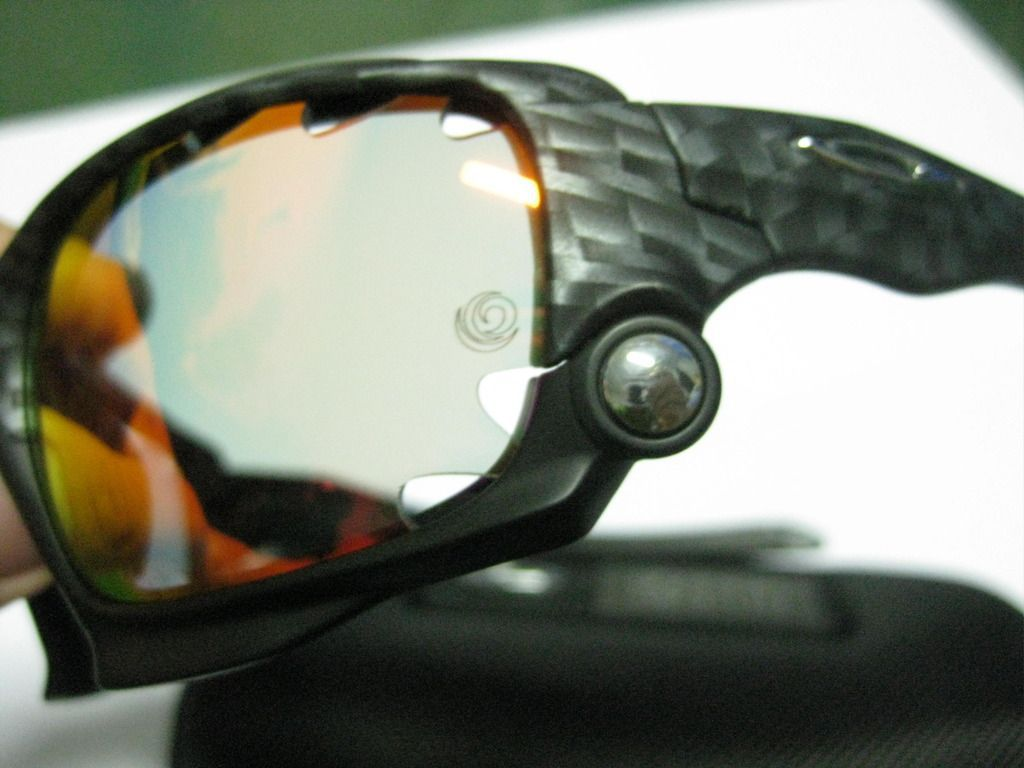 Echelon Jawbone w/ Photochromatic Lenses - IMG_4637.jpg