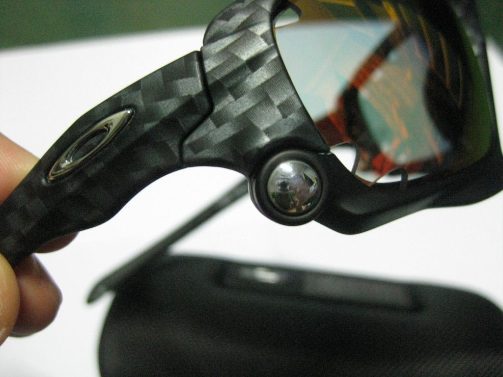 Echelon Jawbone w/ Photochromatic Lenses - IMG_4638.jpg