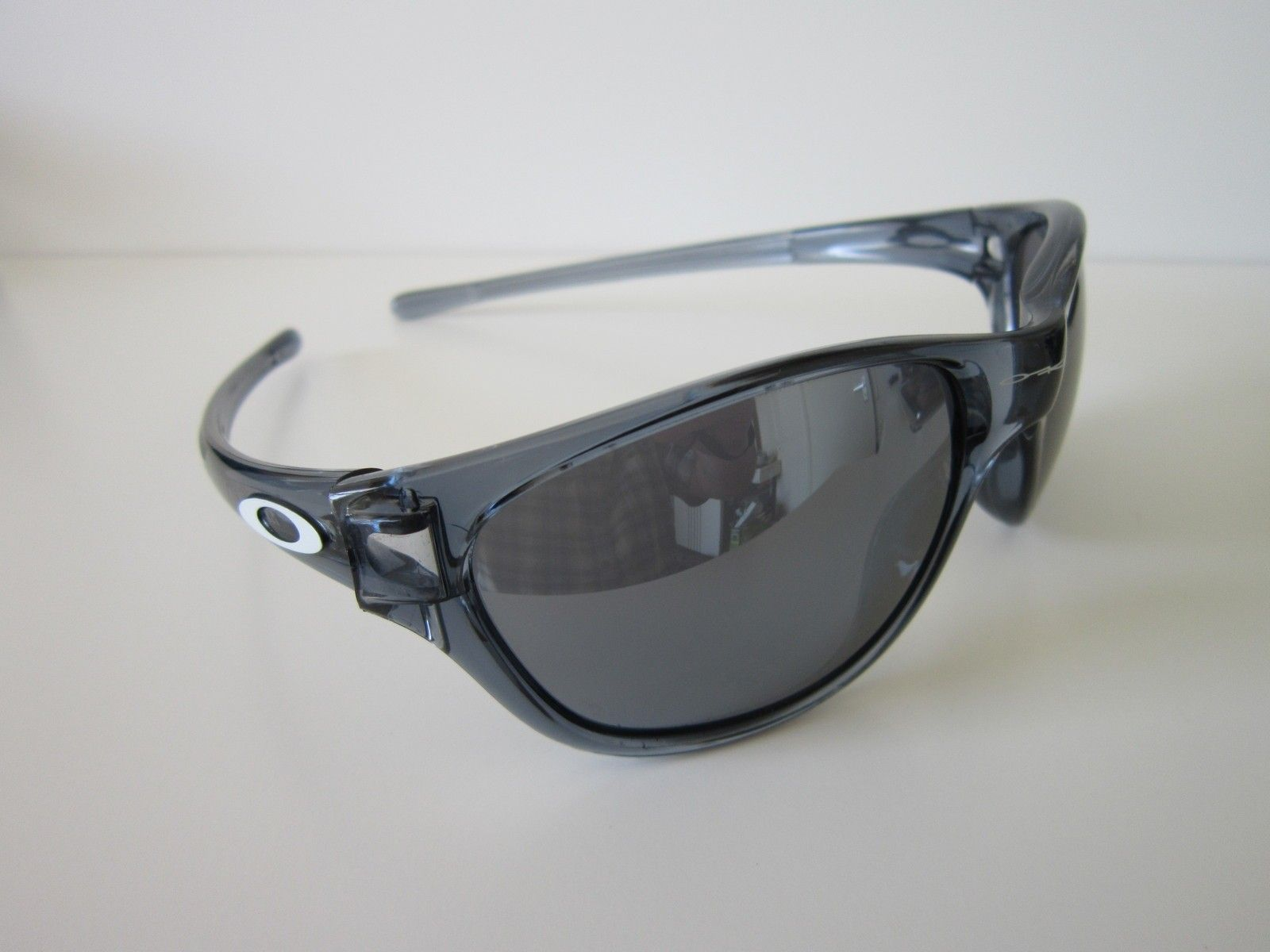 Another new 'New' Frogskin - IMG_4714.JPG