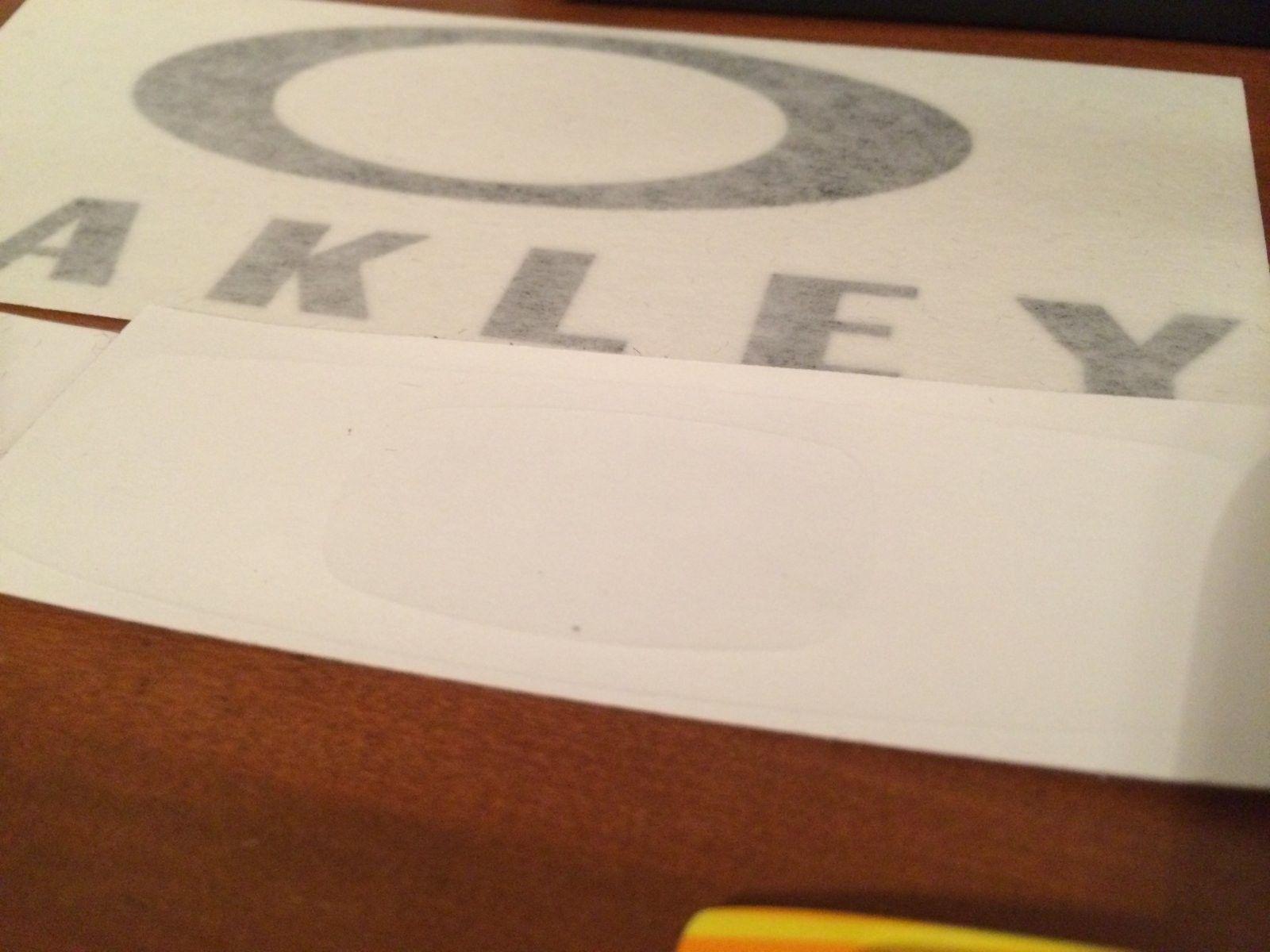 Oakley Contest Package Box W/Pitboss Wooden Case - IMG_4746.JPG