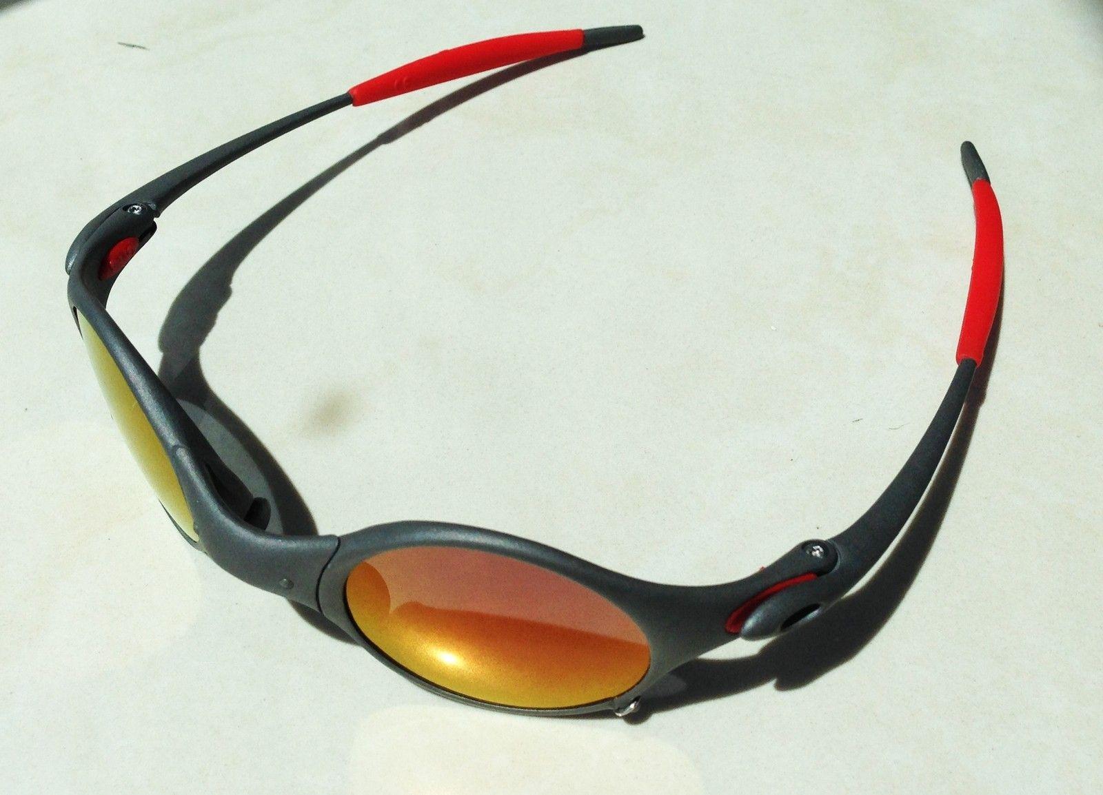 Oakley Mars - IMG_4753.JPG