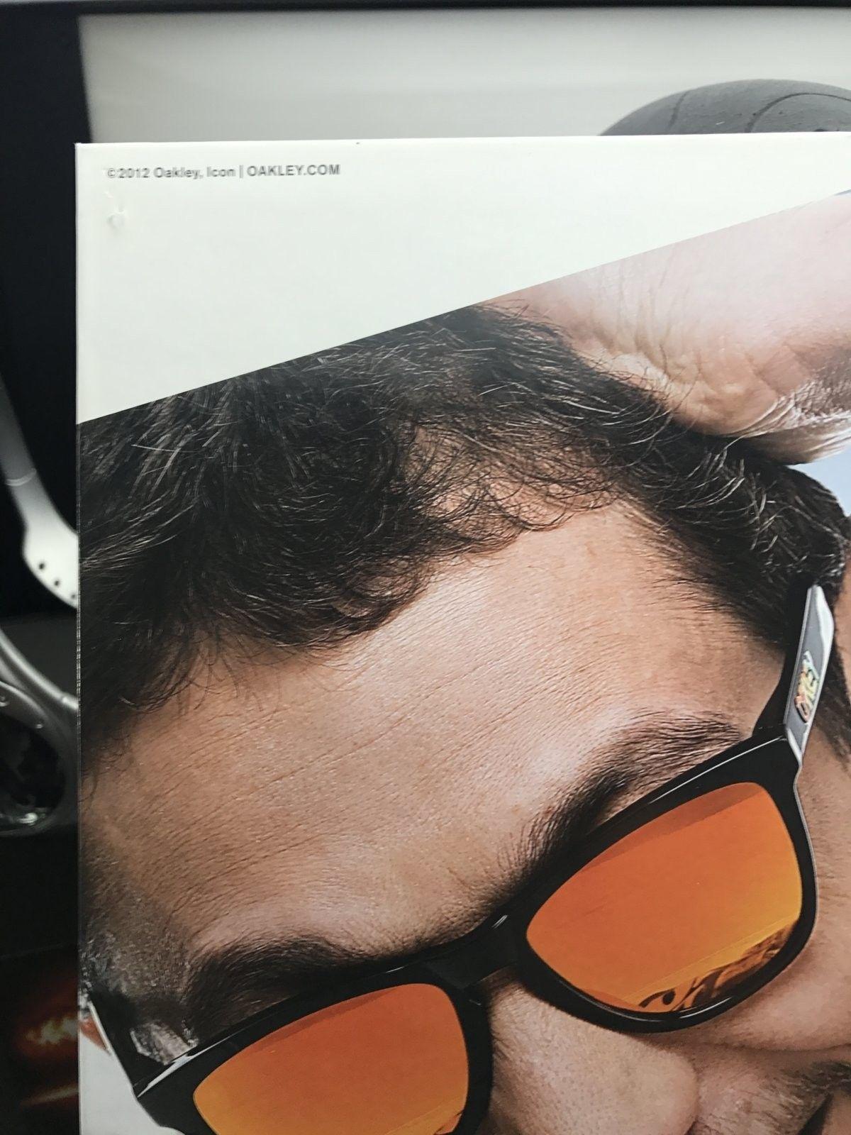Big display card - Valentino Rossi - frogskins - IMG_4773.JPG