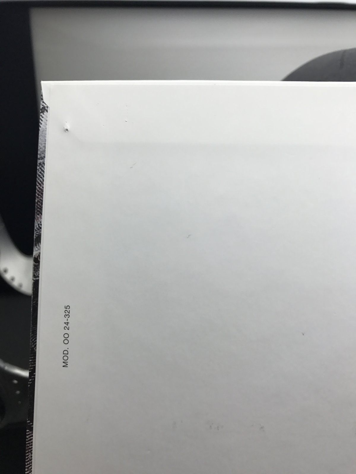 Big display card - Valentino Rossi - frogskins - IMG_4779.JPG