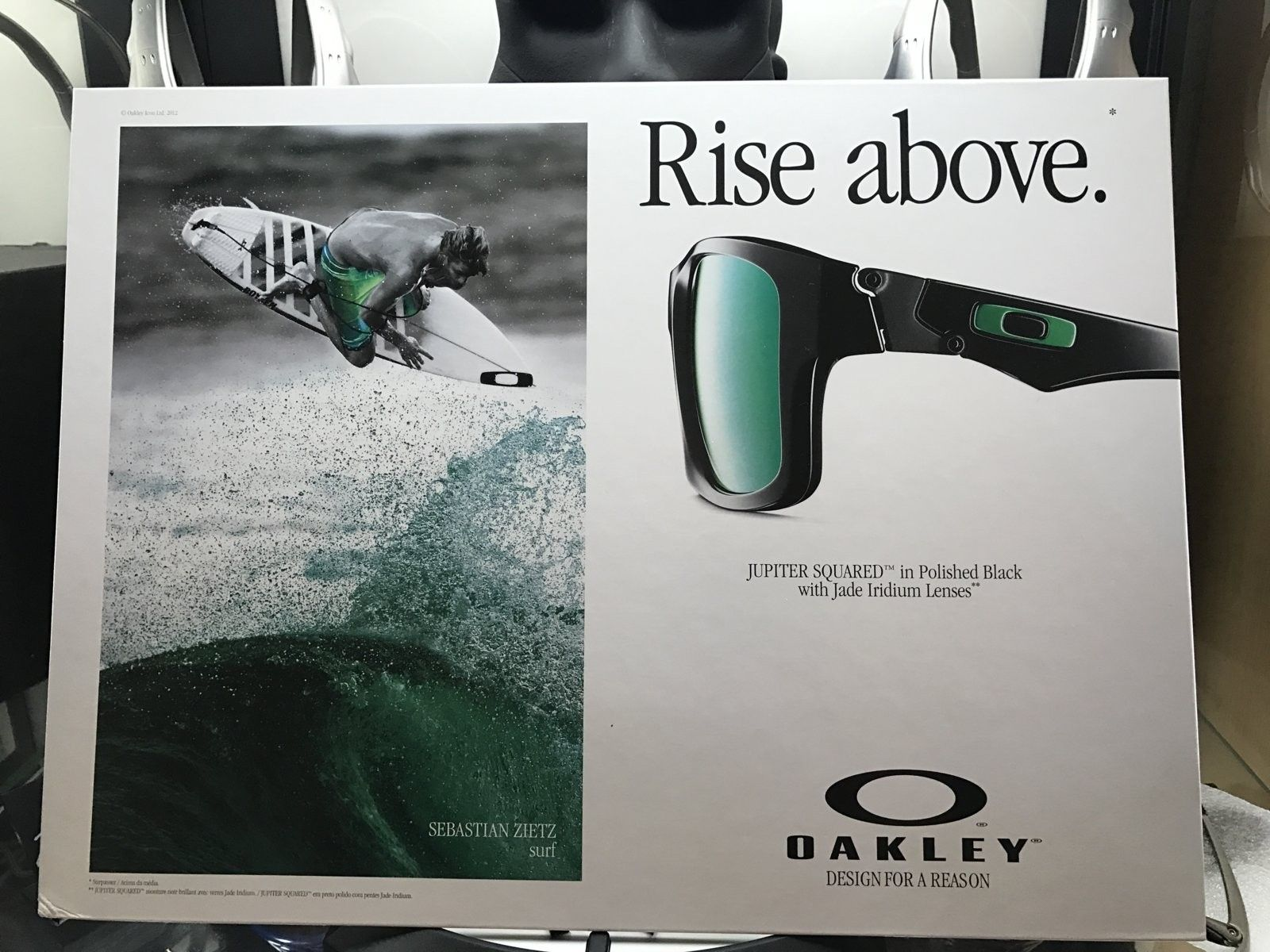 Big display card - Sebastian Zietz - surf - Jupiter squared - Oakley icon ltd 2012 - IMG_4780.JPG
