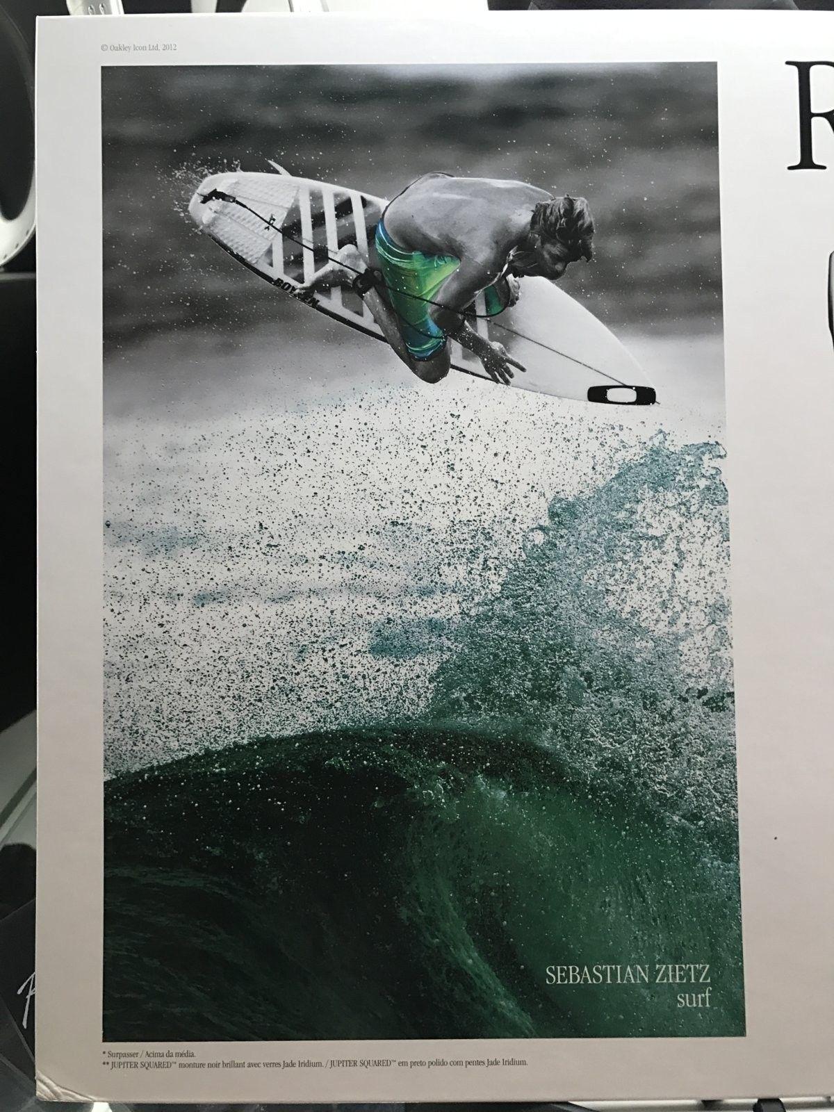 Big display card - Sebastian Zietz - surf - Jupiter squared - Oakley icon ltd 2012 - IMG_4781.JPG