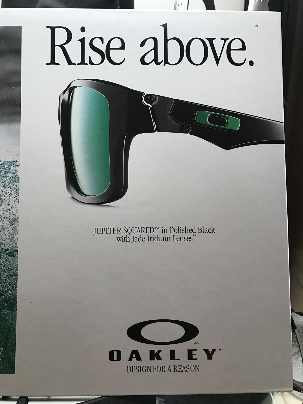 Big display card - Sebastian Zietz - surf - Jupiter squared - Oakley icon ltd 2012 - IMG_4782.JPG