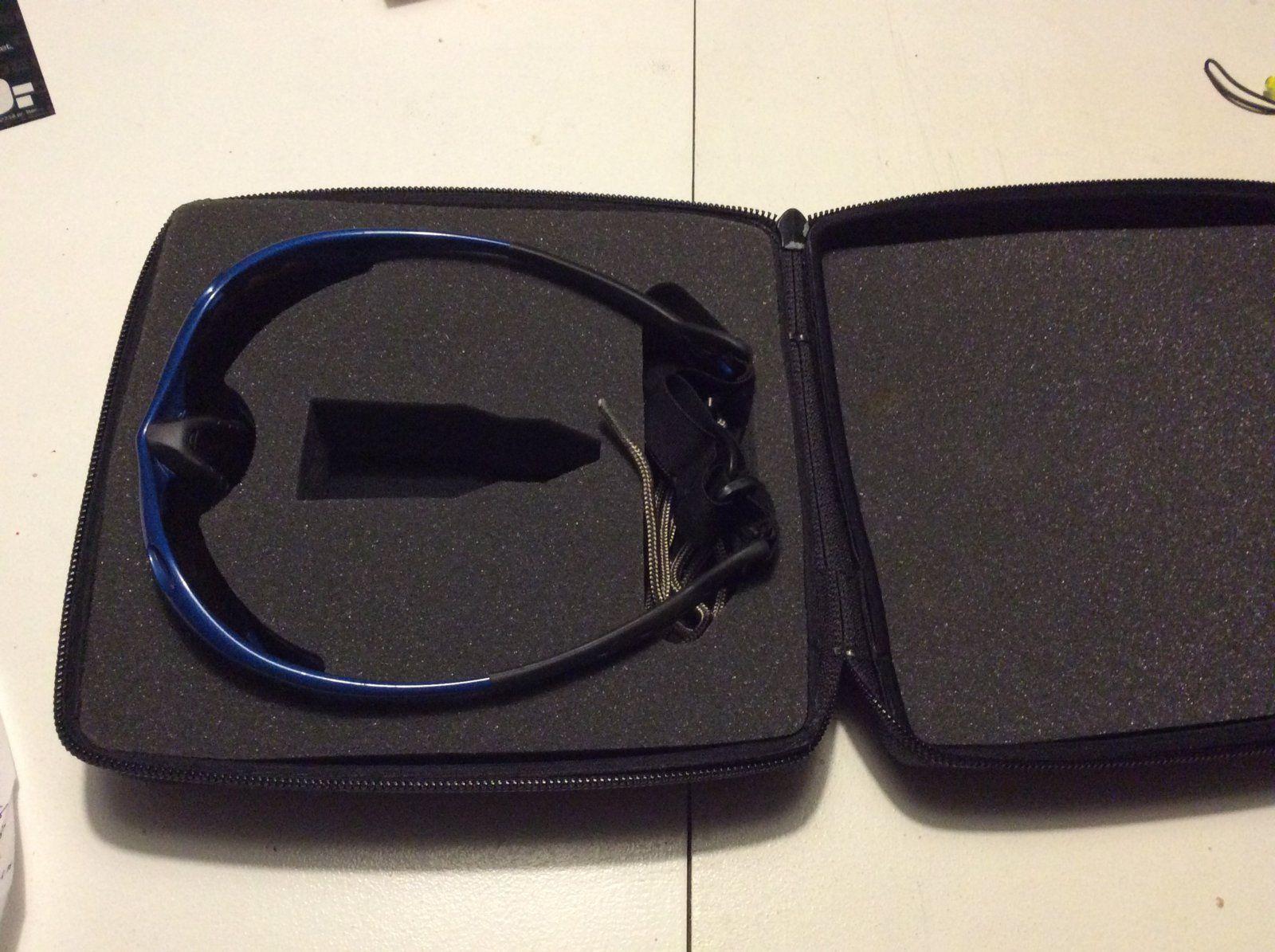 Water Jacket New Blue.. - IMG_4803.JPG