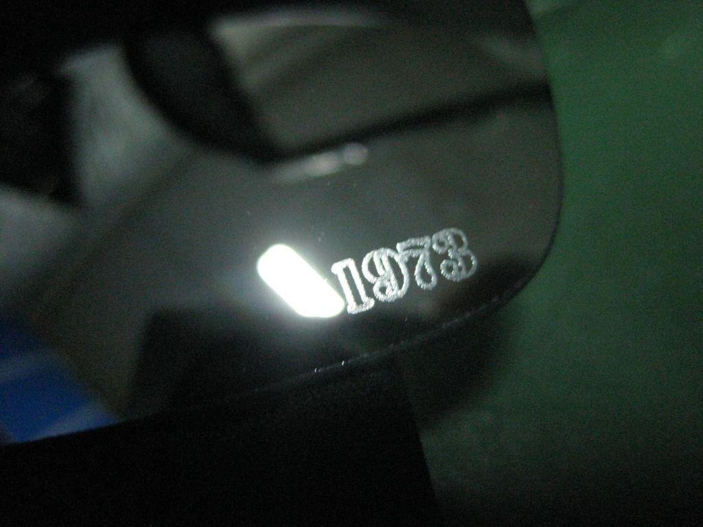 Murasaki Holbrook with Chrome and Emerald Iridium - IMG_4804.jpg