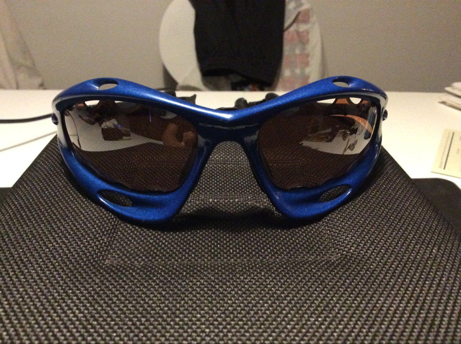 Water Jacket New Blue.. - IMG_4809.JPG