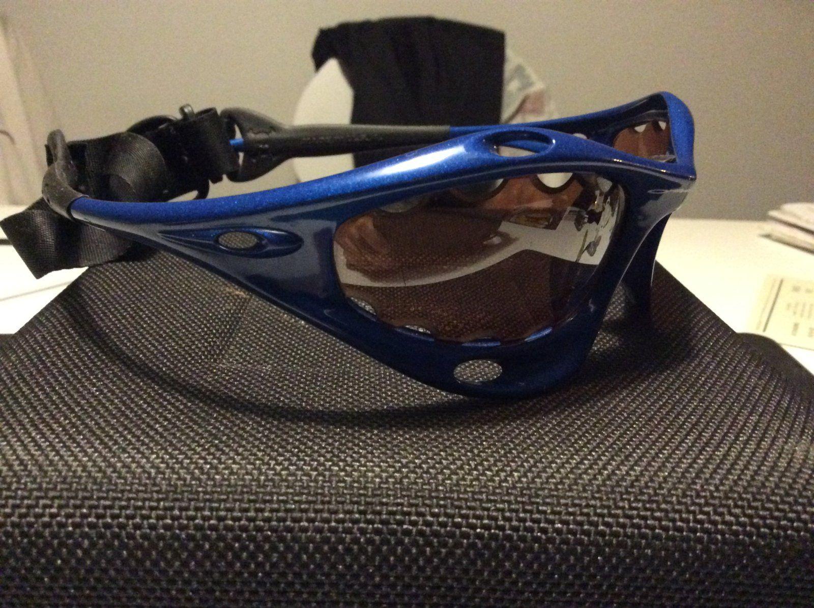 Water Jacket New Blue.. - IMG_4811.JPG