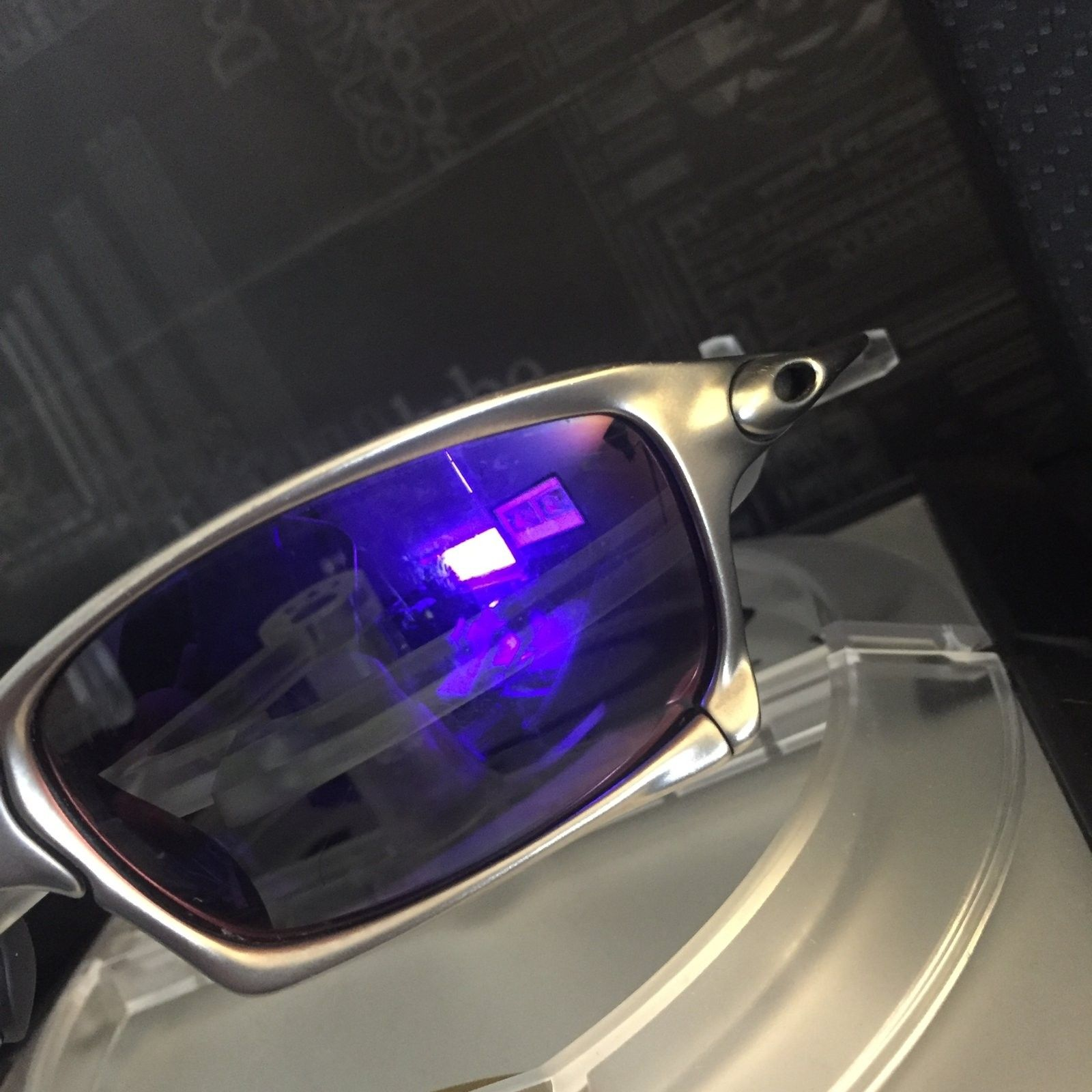 x-squared plasma only $350.00 - IMG_4817.JPG