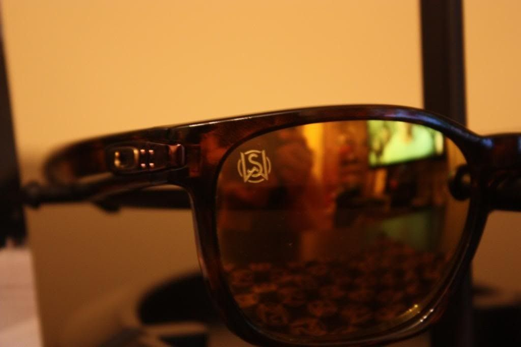 Got My Prize From Shaun White Gold Rush - IMG_4818_zps71cce039.jpg