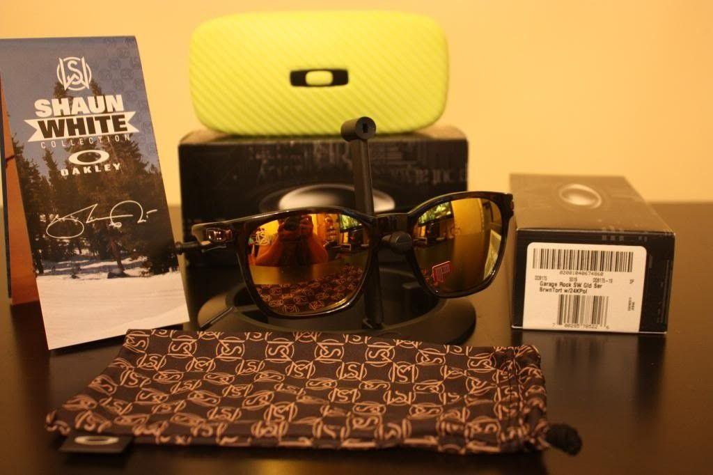 Got My Prize From Shaun White Gold Rush - IMG_4819_zps7b04f41f.jpg