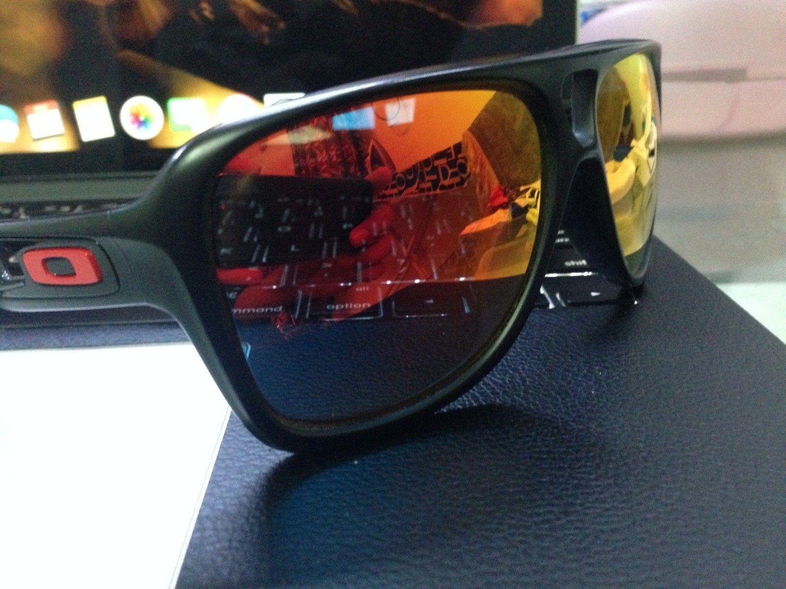 Dispatch II Nicky Hayden Edition - IMG_4829.JPG