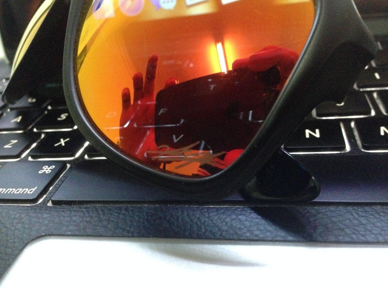 Dispatch II Nicky Hayden Edition - IMG_4832.JPG