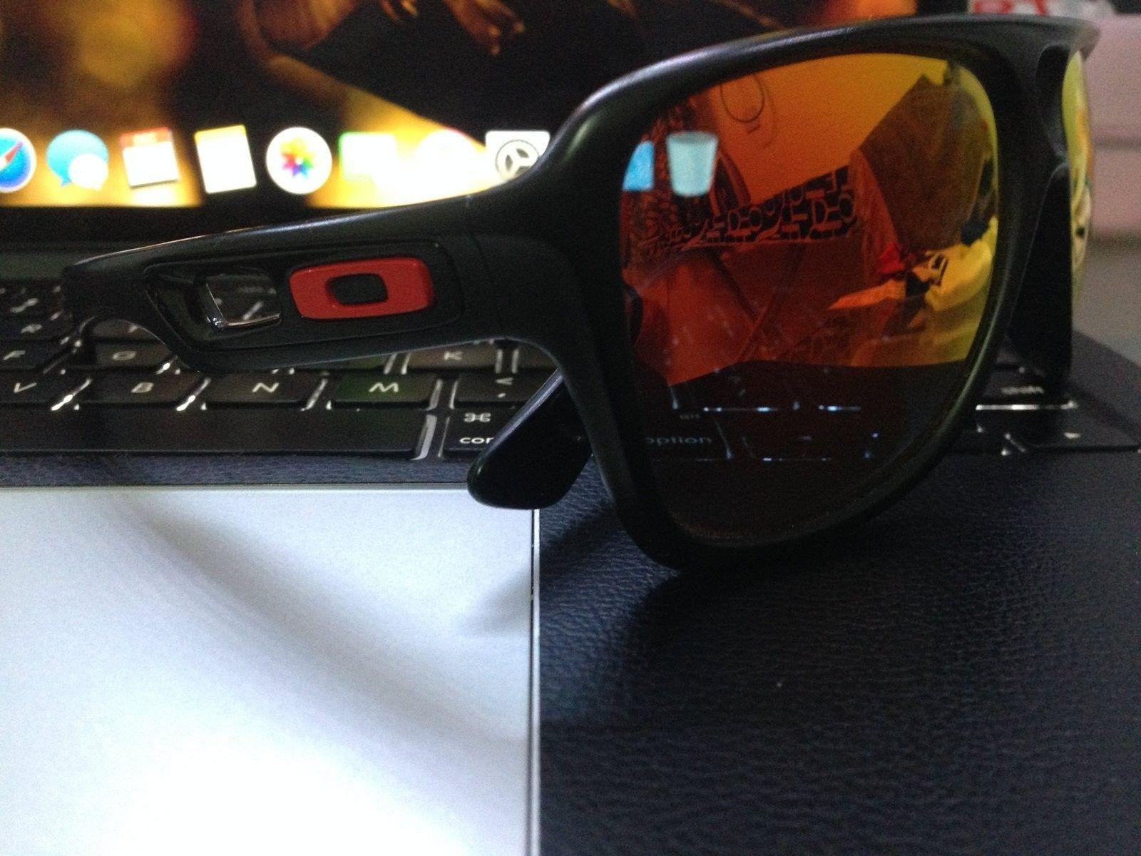 Dispatch II Nicky Hayden Edition - IMG_4834.JPG