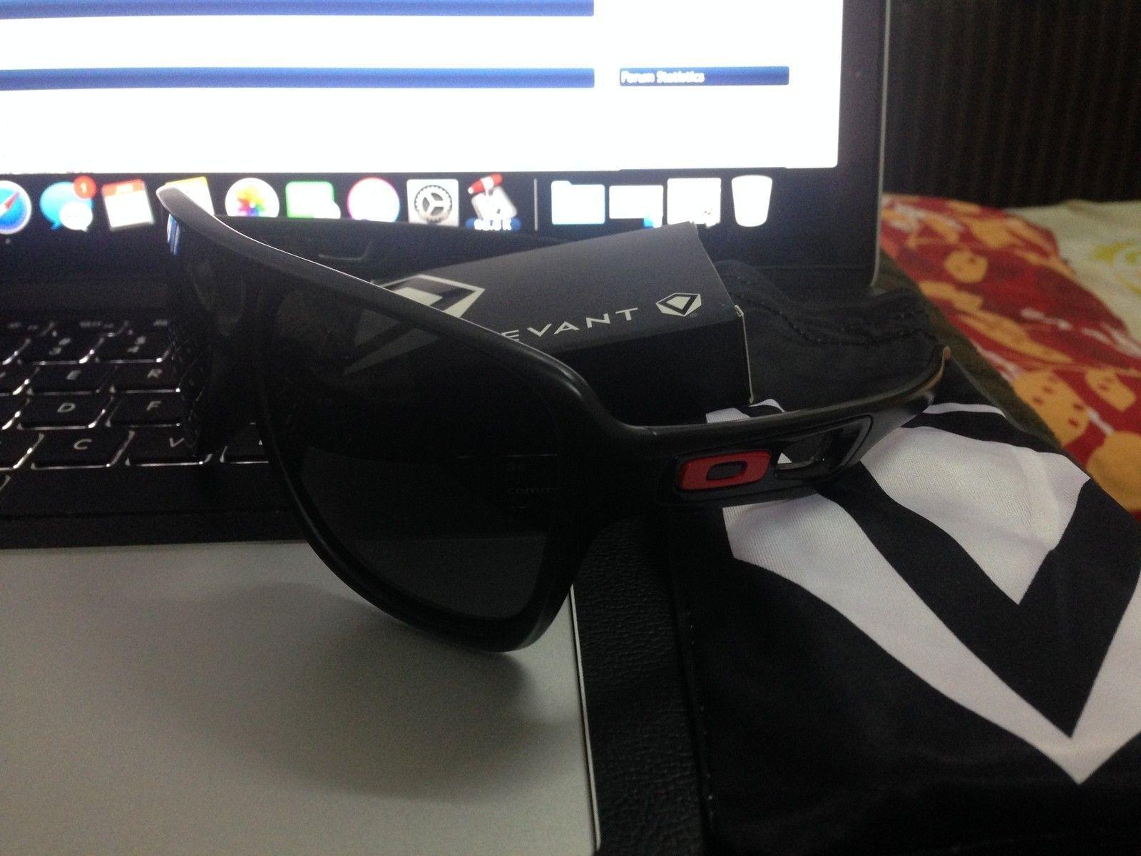 Dispatch II Nicky Hayden Edition - IMG_4859.JPG