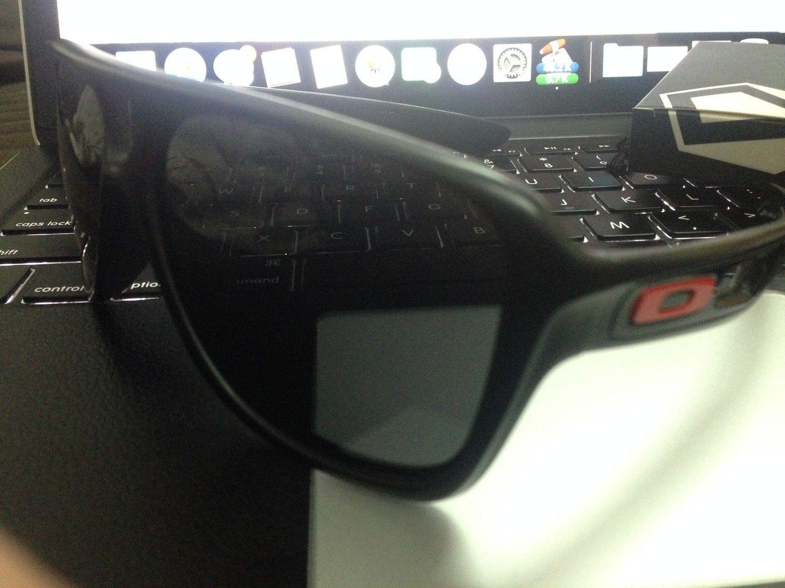 Dispatch II Nicky Hayden Edition - IMG_4860.JPG