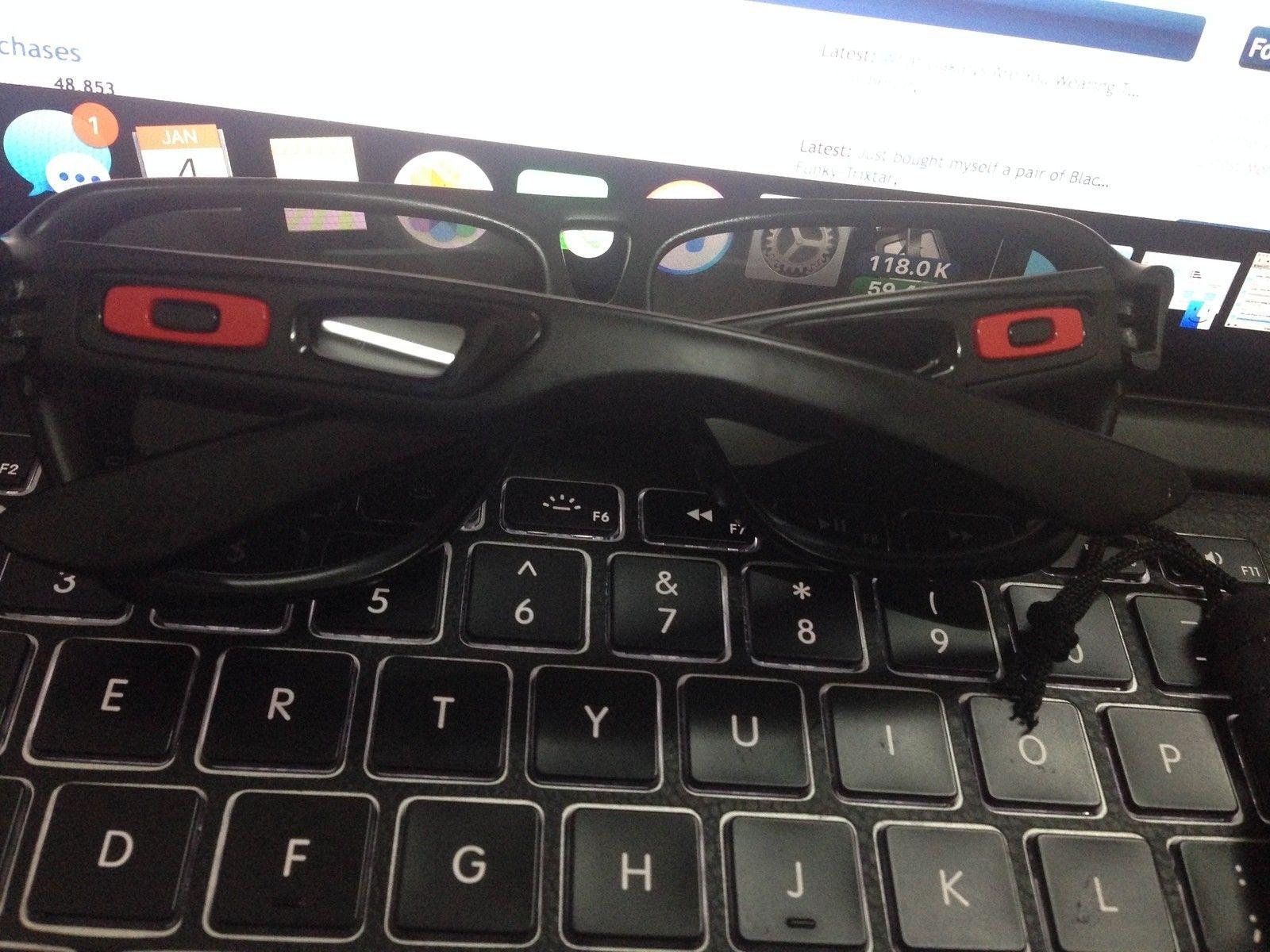 Dispatch II Nicky Hayden Edition - IMG_4862.JPG