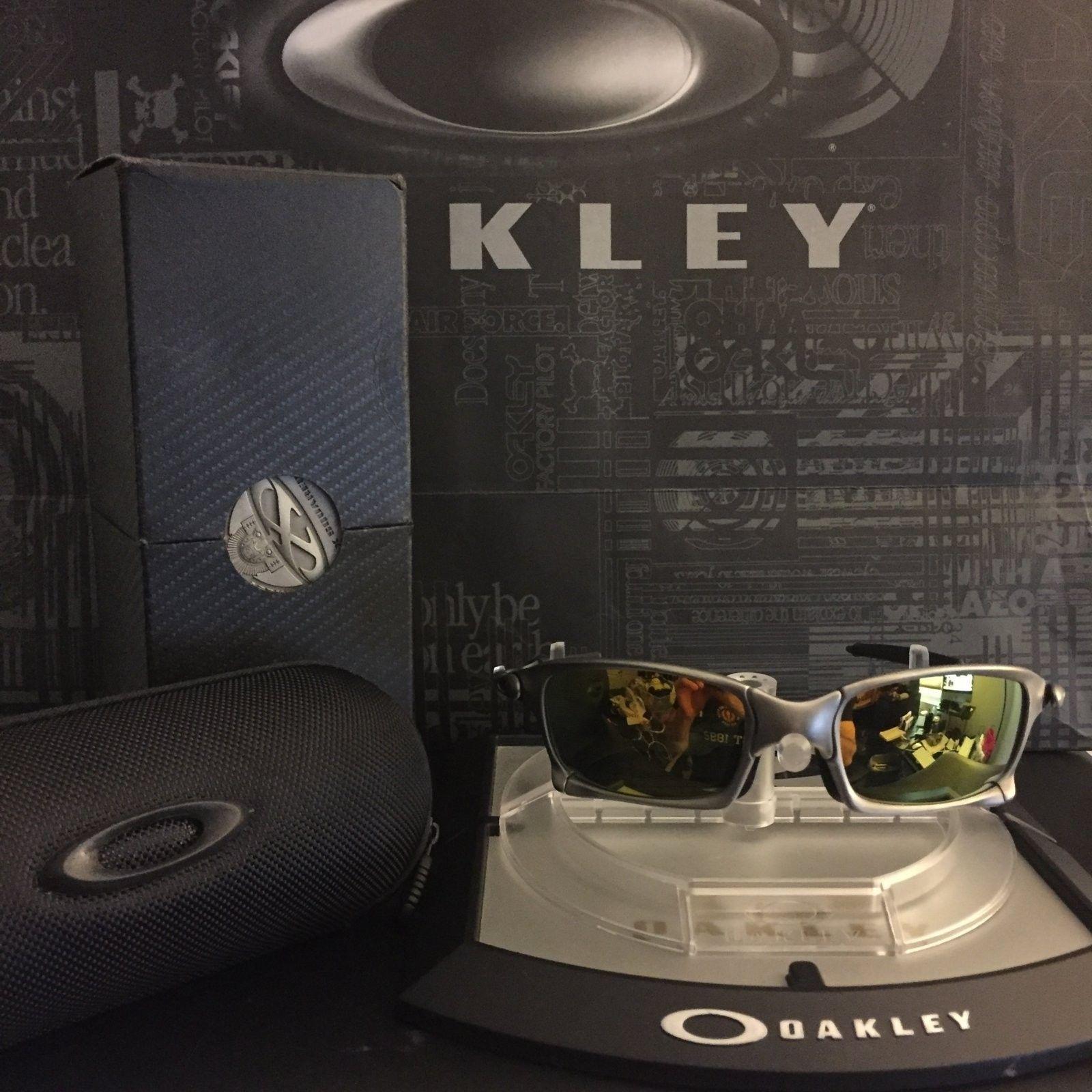 Oakley XS PLASMA FIRE COMPLETE PRICE DROP! - IMG_4880.JPG
