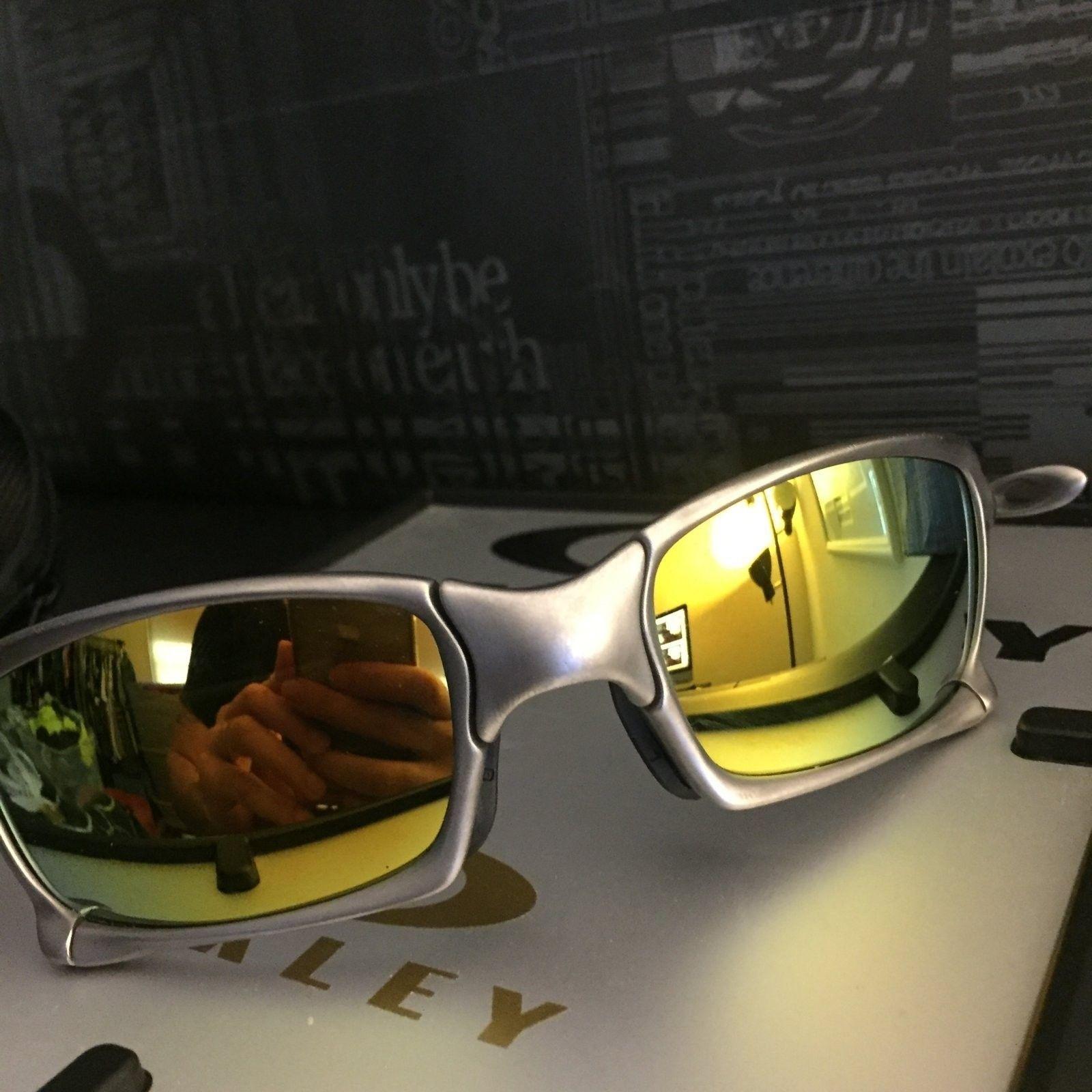 Oakley XS PLASMA FIRE COMPLETE PRICE DROP! - IMG_4885.JPG