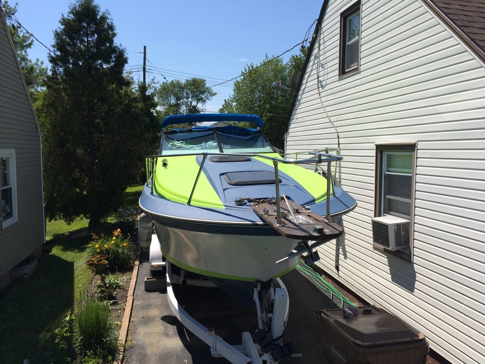 Name my boat - FREE Vinyl decal if chosen!! - IMG_4923.JPG