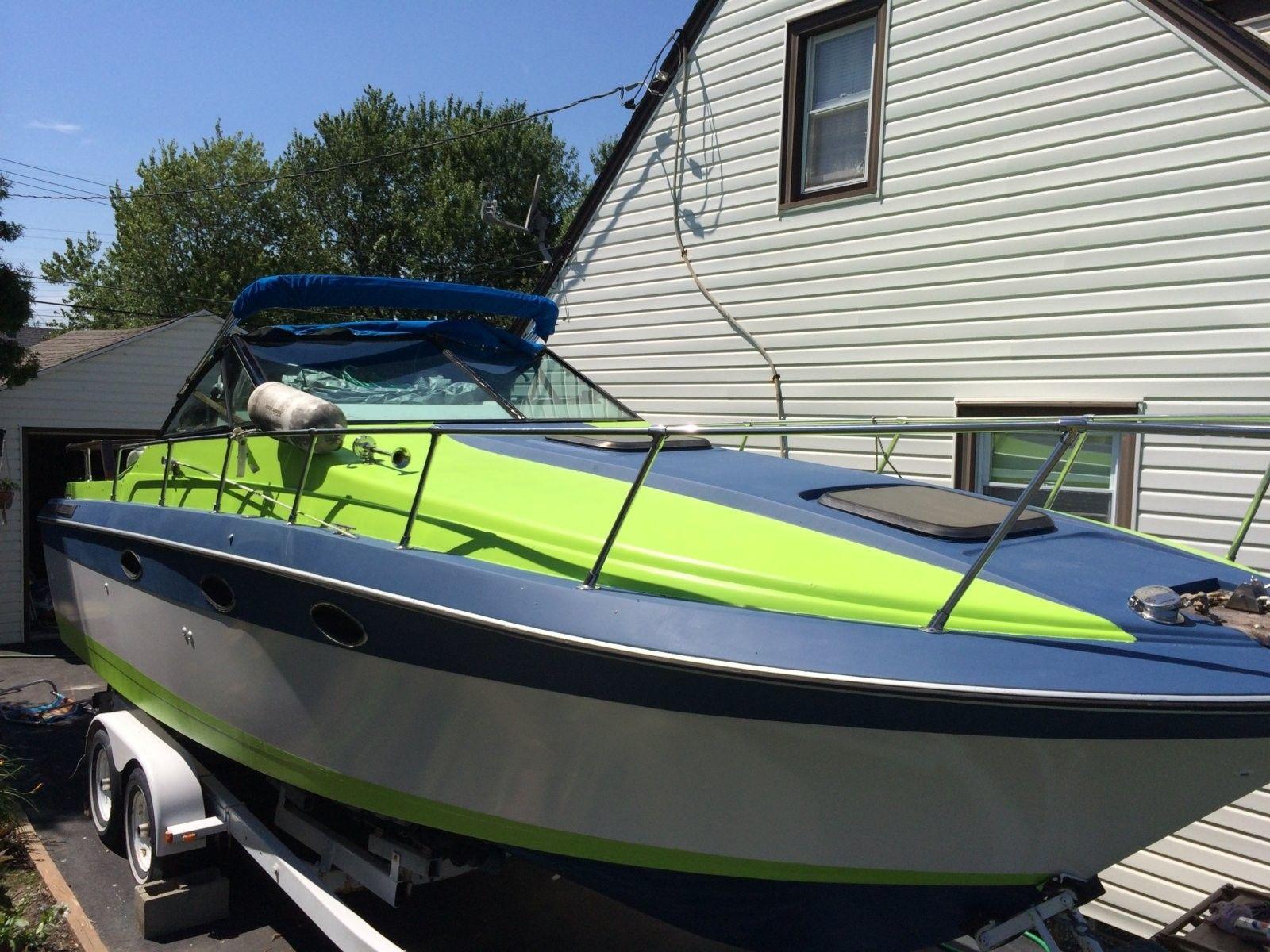 Name my boat - FREE Vinyl decal if chosen!! - IMG_4925.JPG