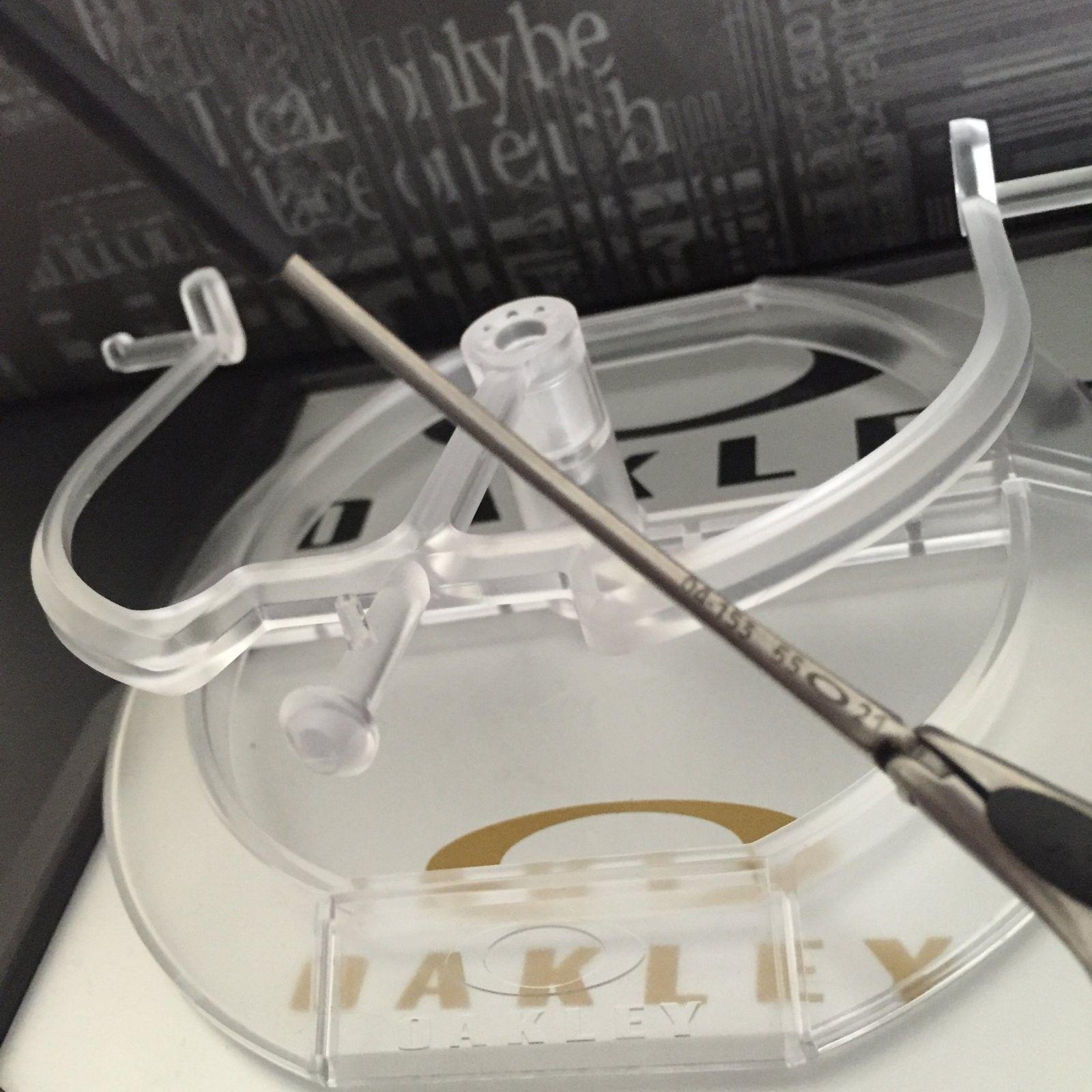 oakley juliet plasma good price - IMG_4927.JPG