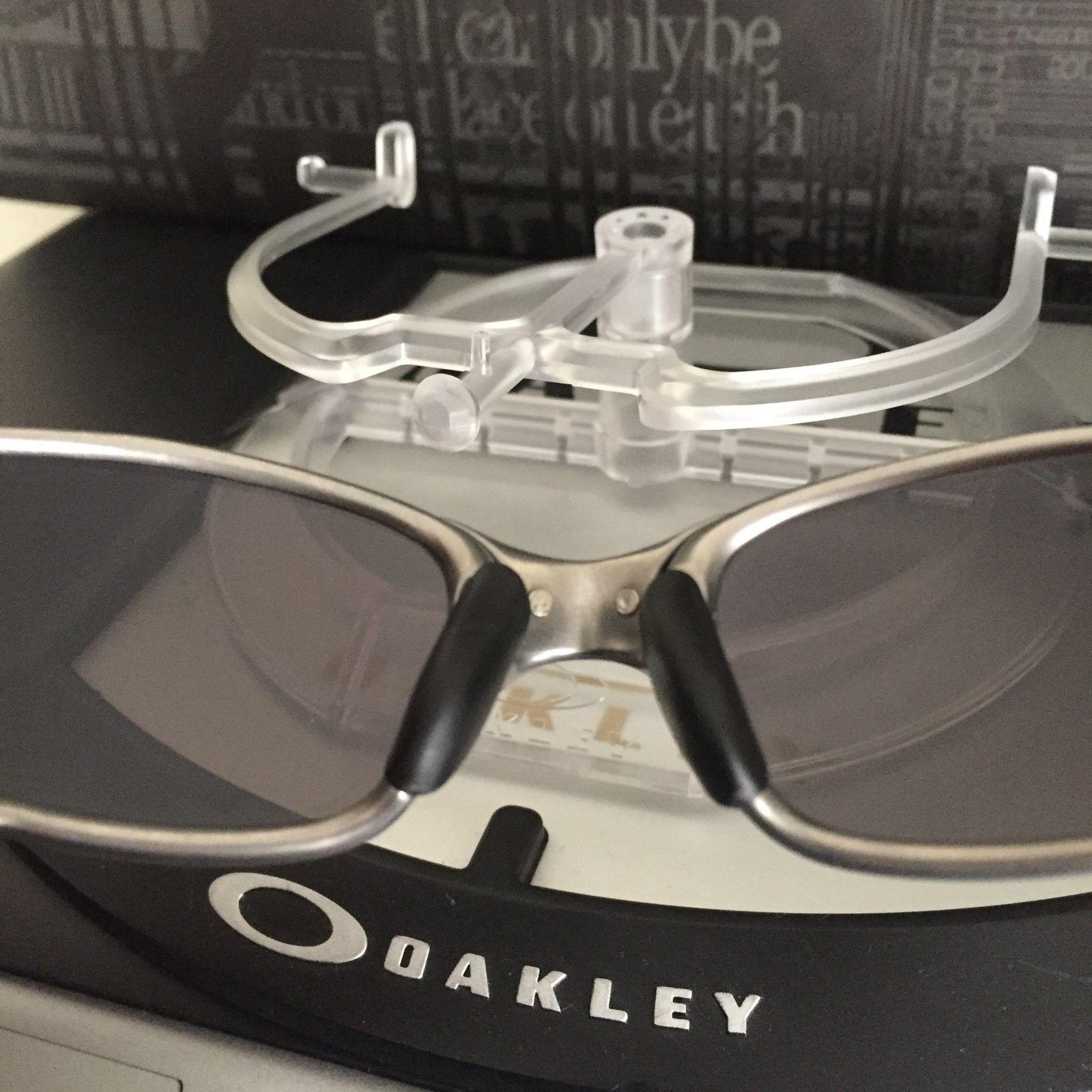 oakley juliet plasma good price - IMG_4928.JPG
