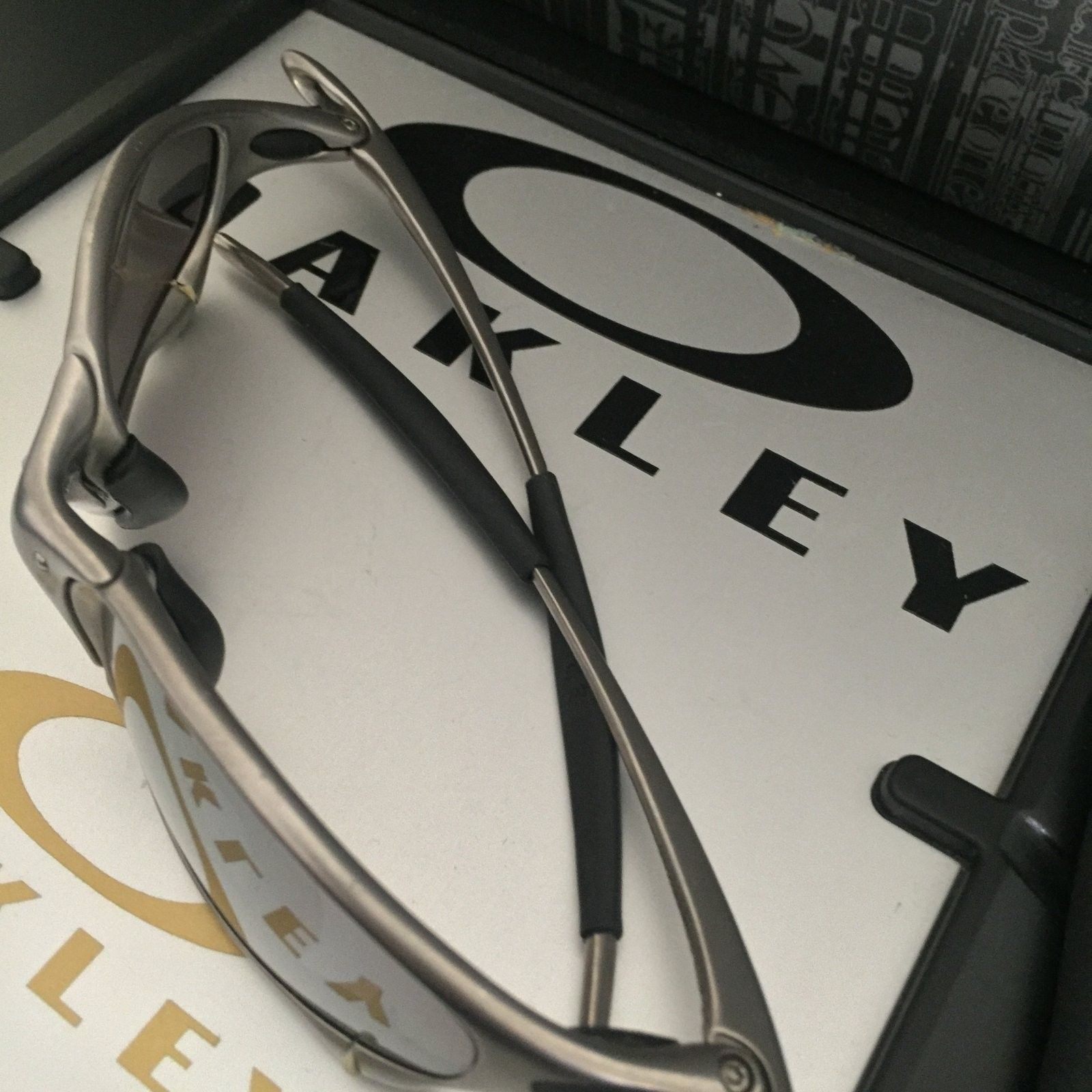 oakley juliet plasma good price - IMG_4931.JPG