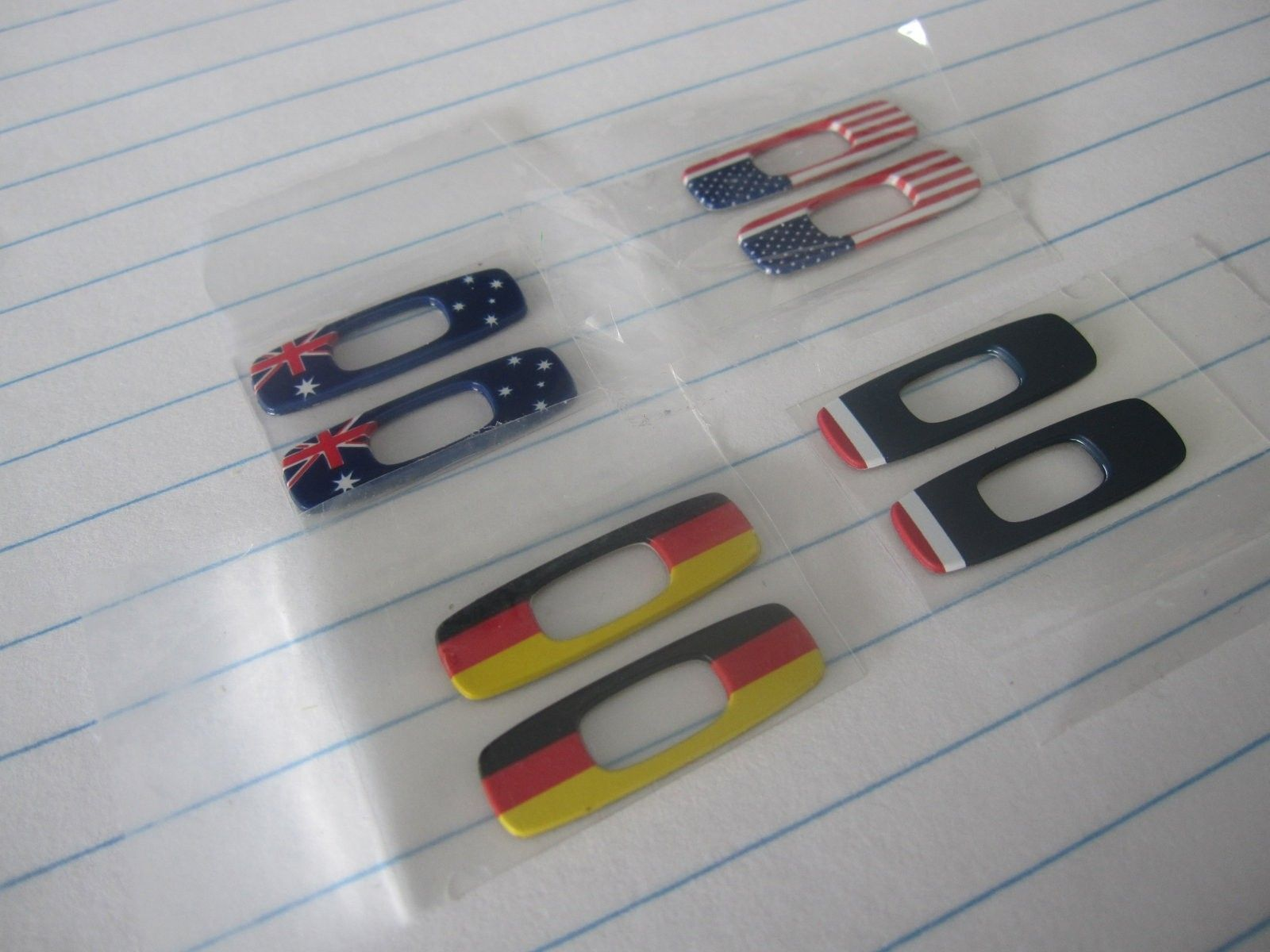 4 New Sets of Fuel Cell country flag Icons - IMG_4943.JPG