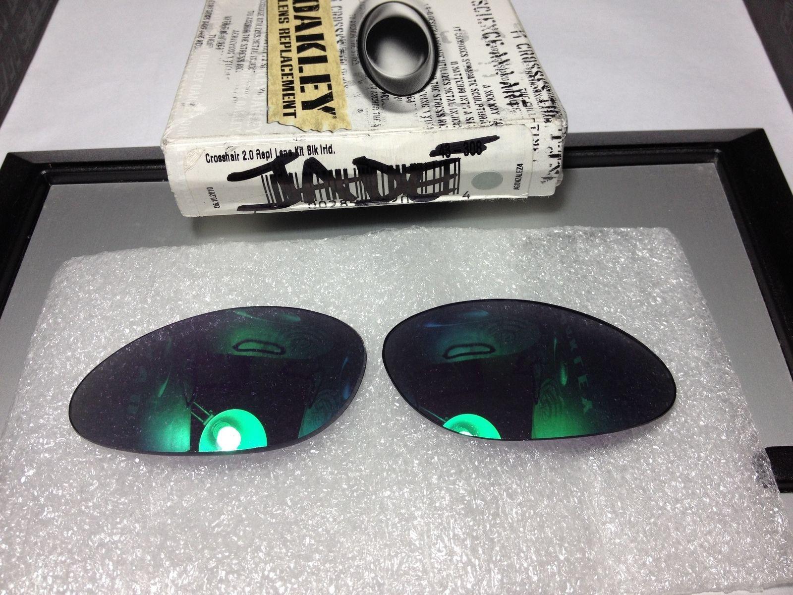 Custom Cut Jade Penny Lenses - IMG_4983.JPG