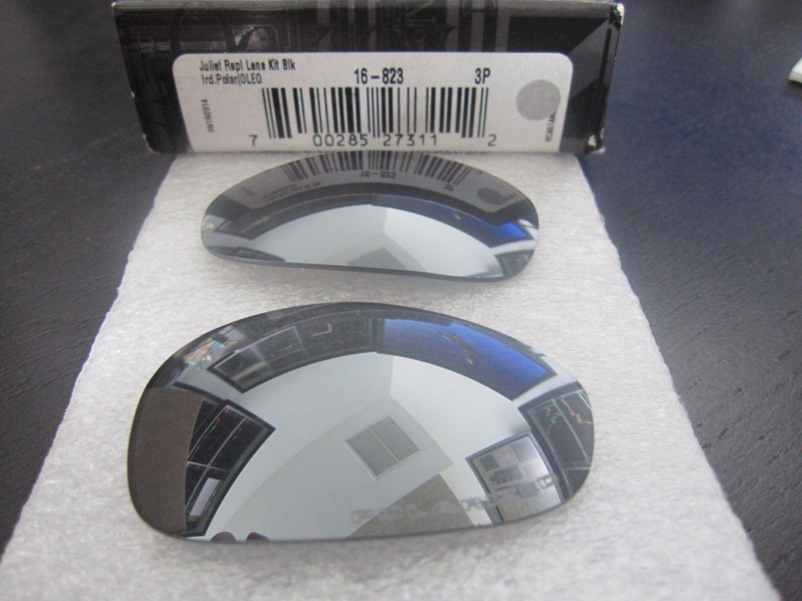 Juliet lenses for sale - PRICE DROP - IMG_4987.JPG