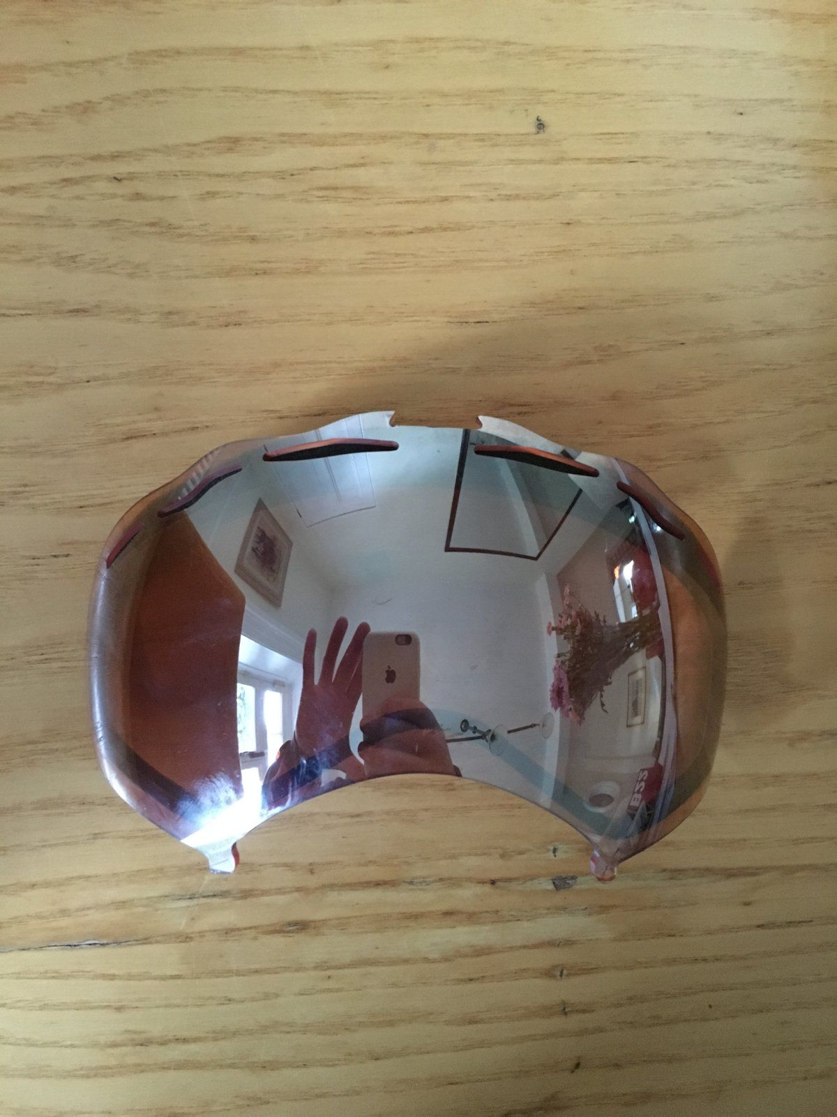 Can you identify these goggles? - IMG_5014.JPG