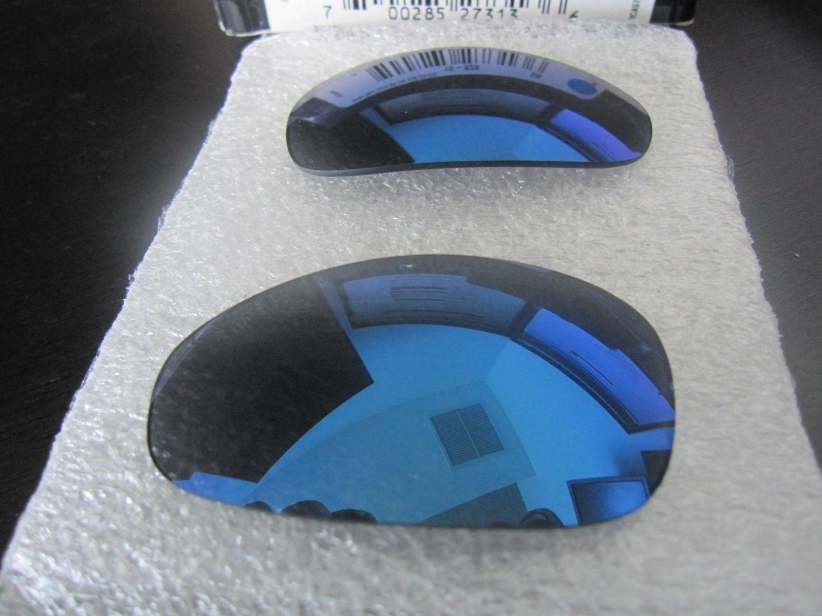 Juliet lenses for sale - PRICE DROP - IMG_5051.JPG