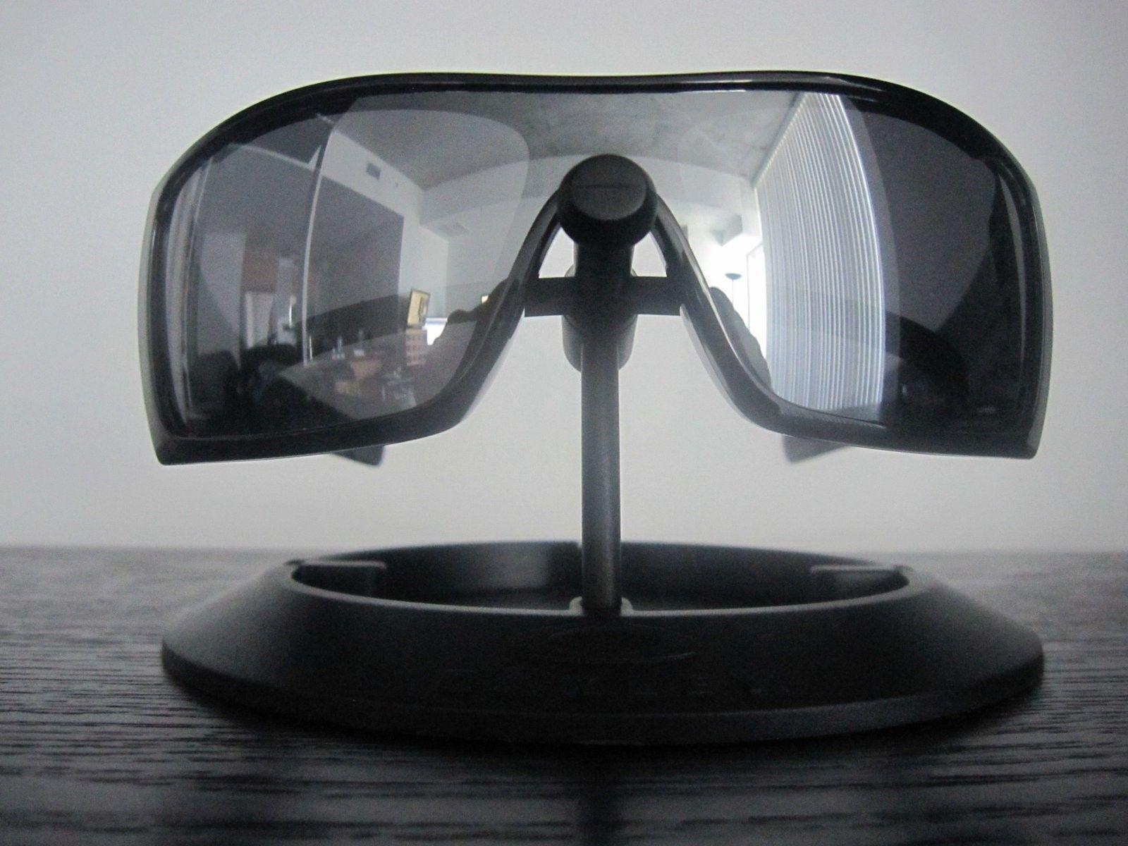 BNIB BATWOLF SKU # 9101-01 - Black Ink / Black Iridium - GONE - IMG_5056.JPG