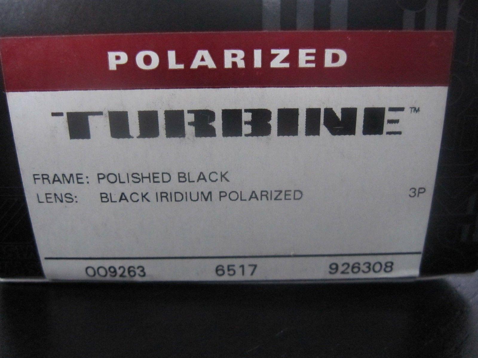 BNIB Turbine SKU # 9263-08 -  GONE - IMG_5075.JPG