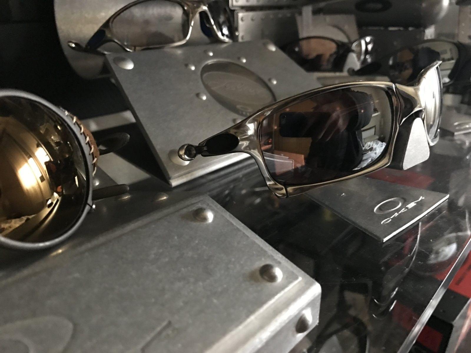 More metals: HalX, juliet Ducati, Xsquared polished - IMG_5108.JPG