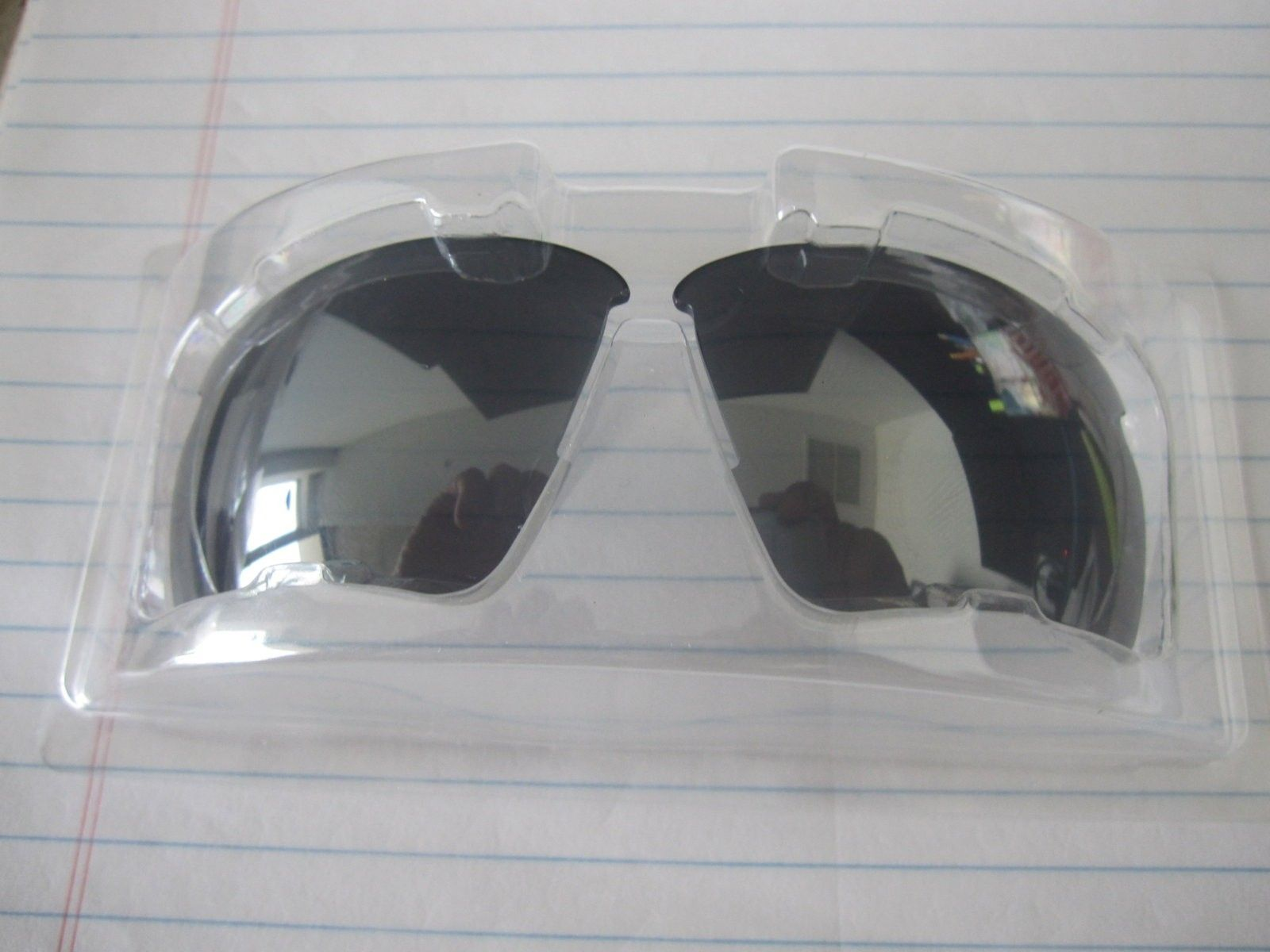 Consolidated thread of Lenses for sale - GONE !!! - IMG_5135.JPG