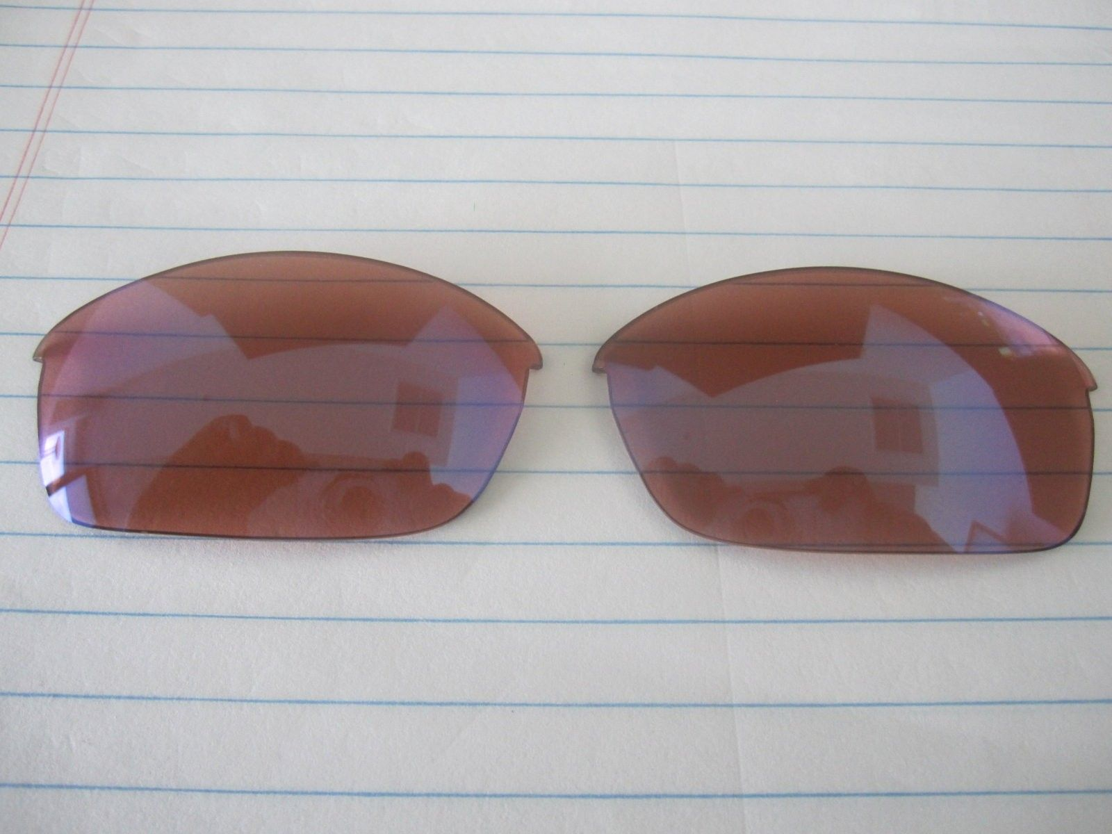 Consolidated thread of Lenses for sale - GONE !!! - IMG_5137.JPG