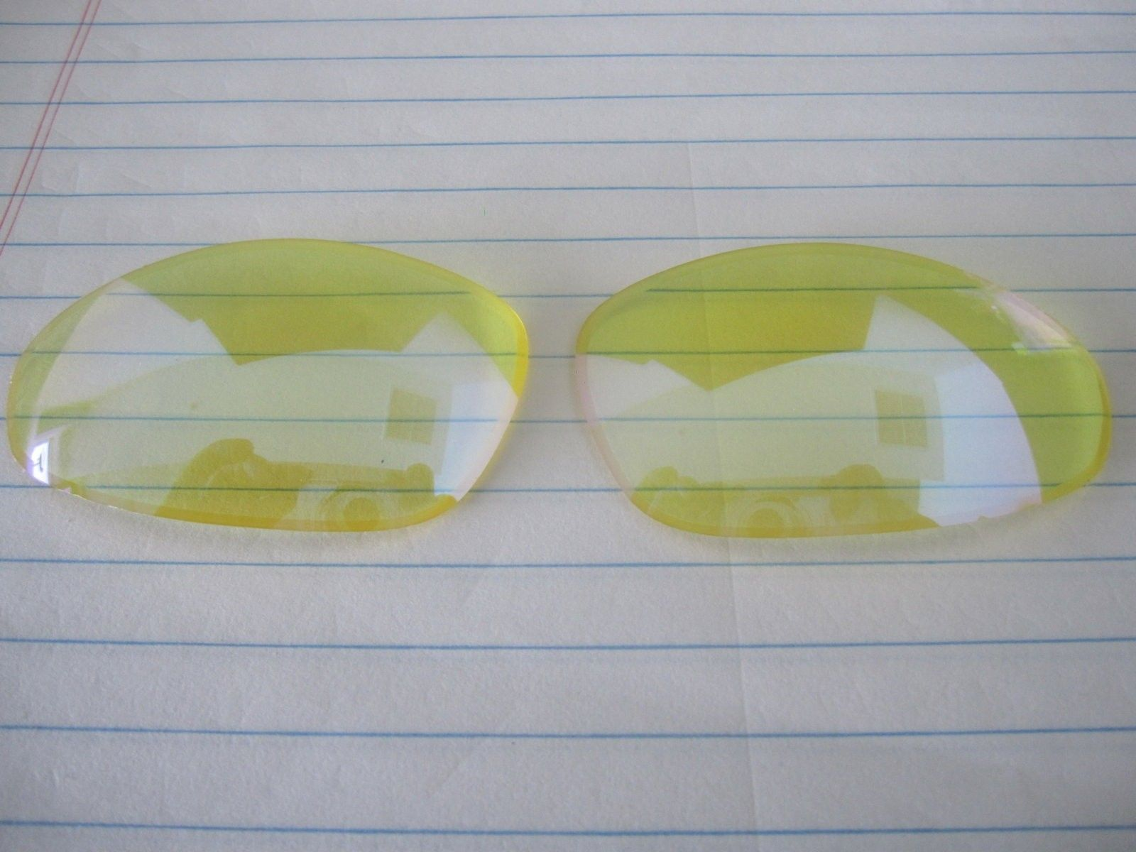 Consolidated thread of Lenses for sale - GONE !!! - IMG_5138.JPG