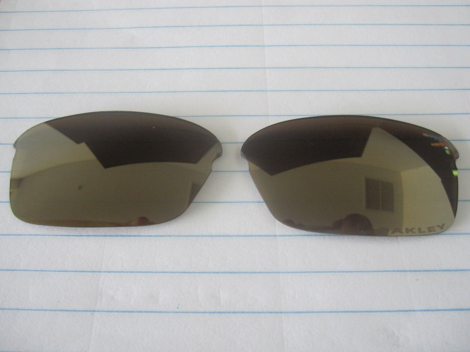 Consolidated thread of Lenses for sale - GONE !!! - IMG_5141.JPG