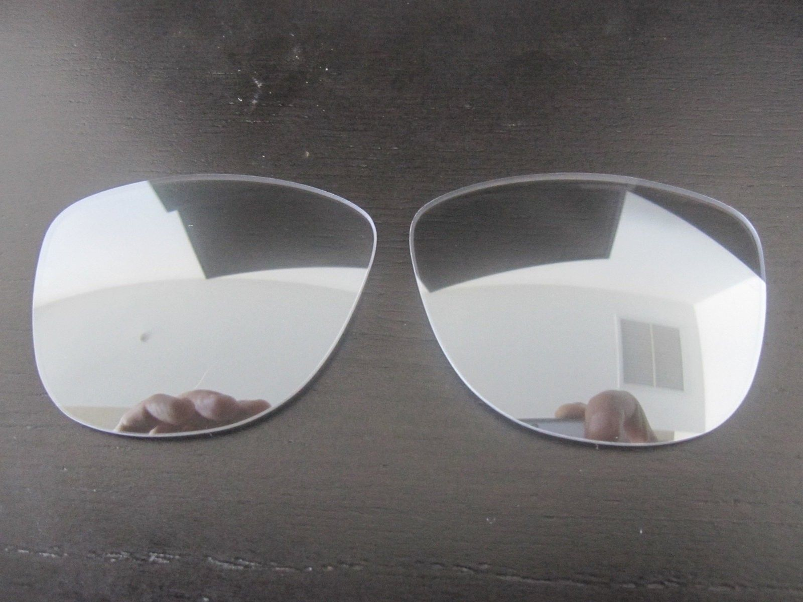 Consolidated thread of Lenses for sale - GONE !!! - IMG_5142.JPG