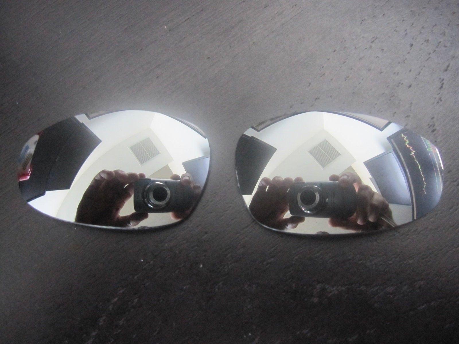 Juliet lenses for sale - PRICE DROP - IMG_5204.JPG