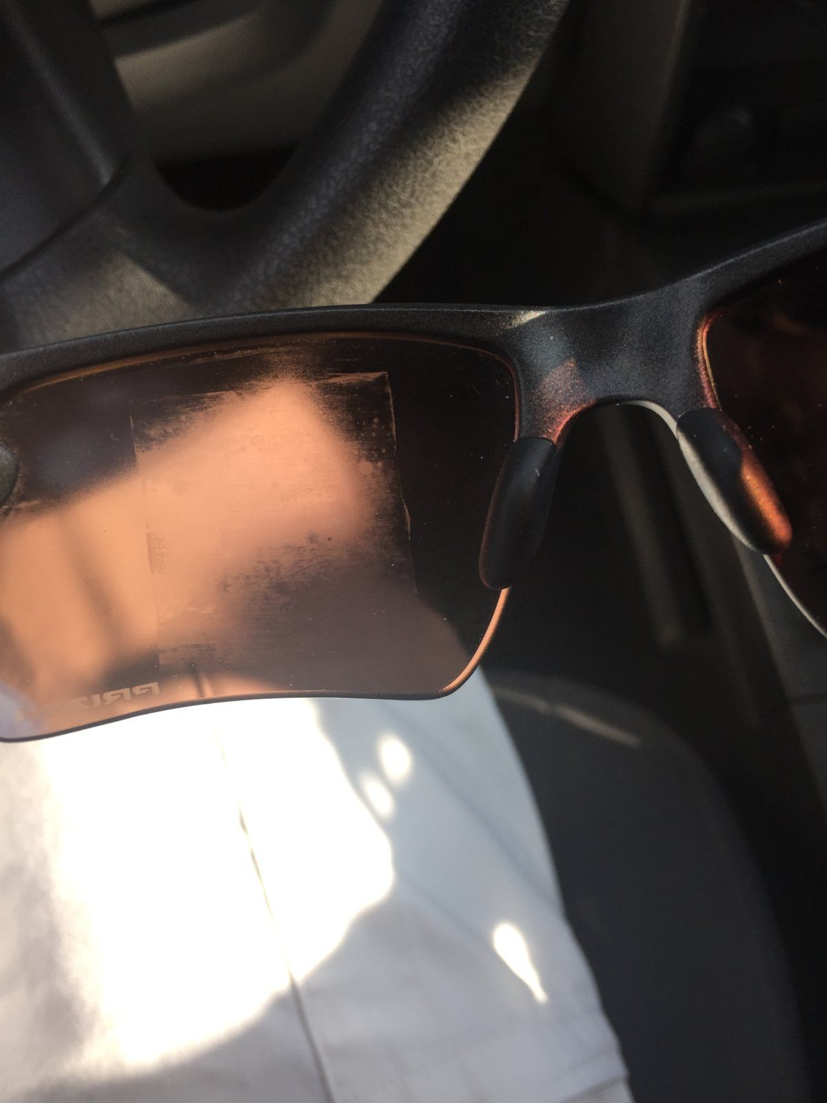 """Window"" In Multi-Tinted Lenses (Like Prizm Deep Water Polarized) - IMG_5215.JPG"