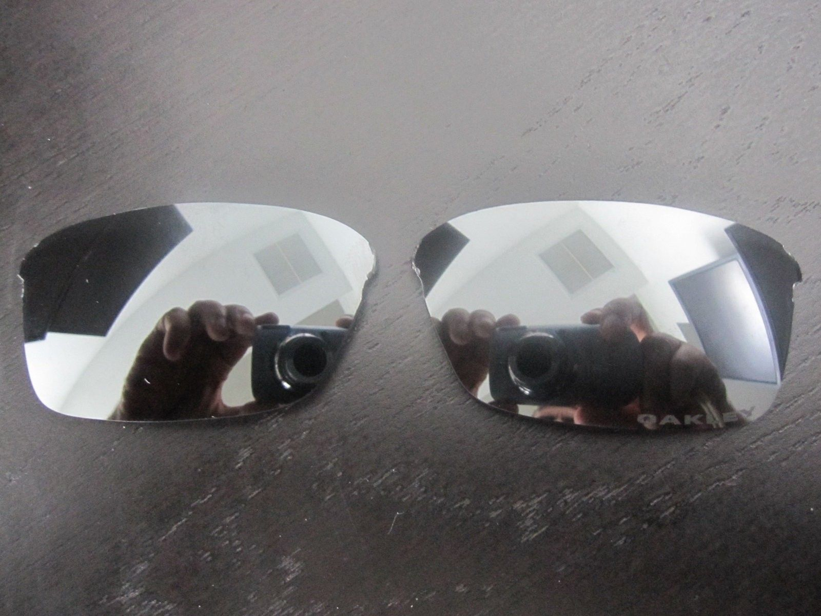 Consolidated thread of Lenses for sale - GONE !!! - IMG_5222.JPG