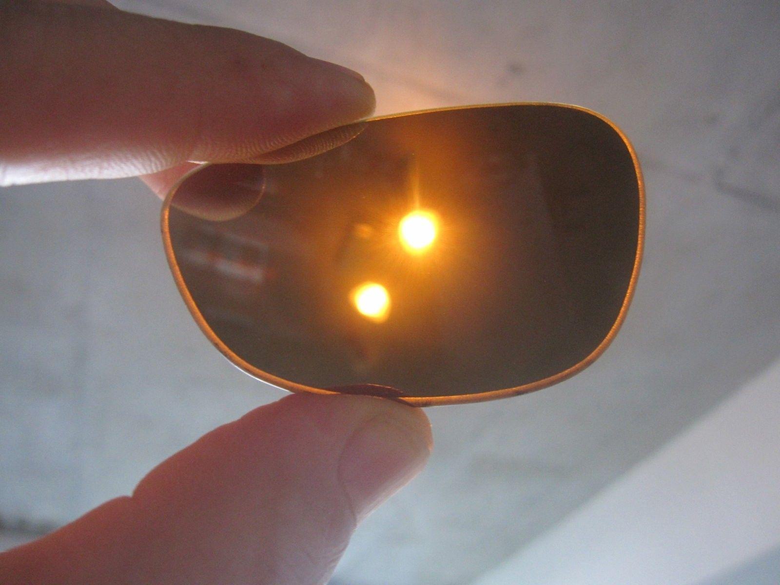 Near mint OEM lenses for XX 24K - GONE!! - IMG_5291.JPG
