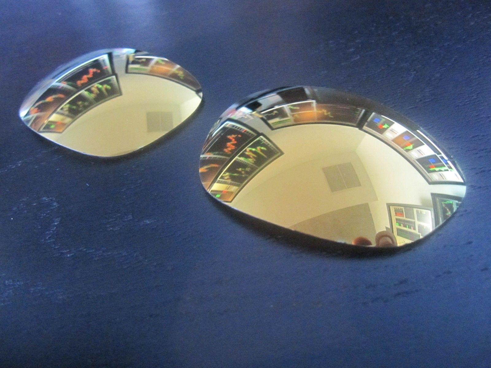 Near mint OEM lenses for XX 24K - GONE!! - IMG_5295.JPG